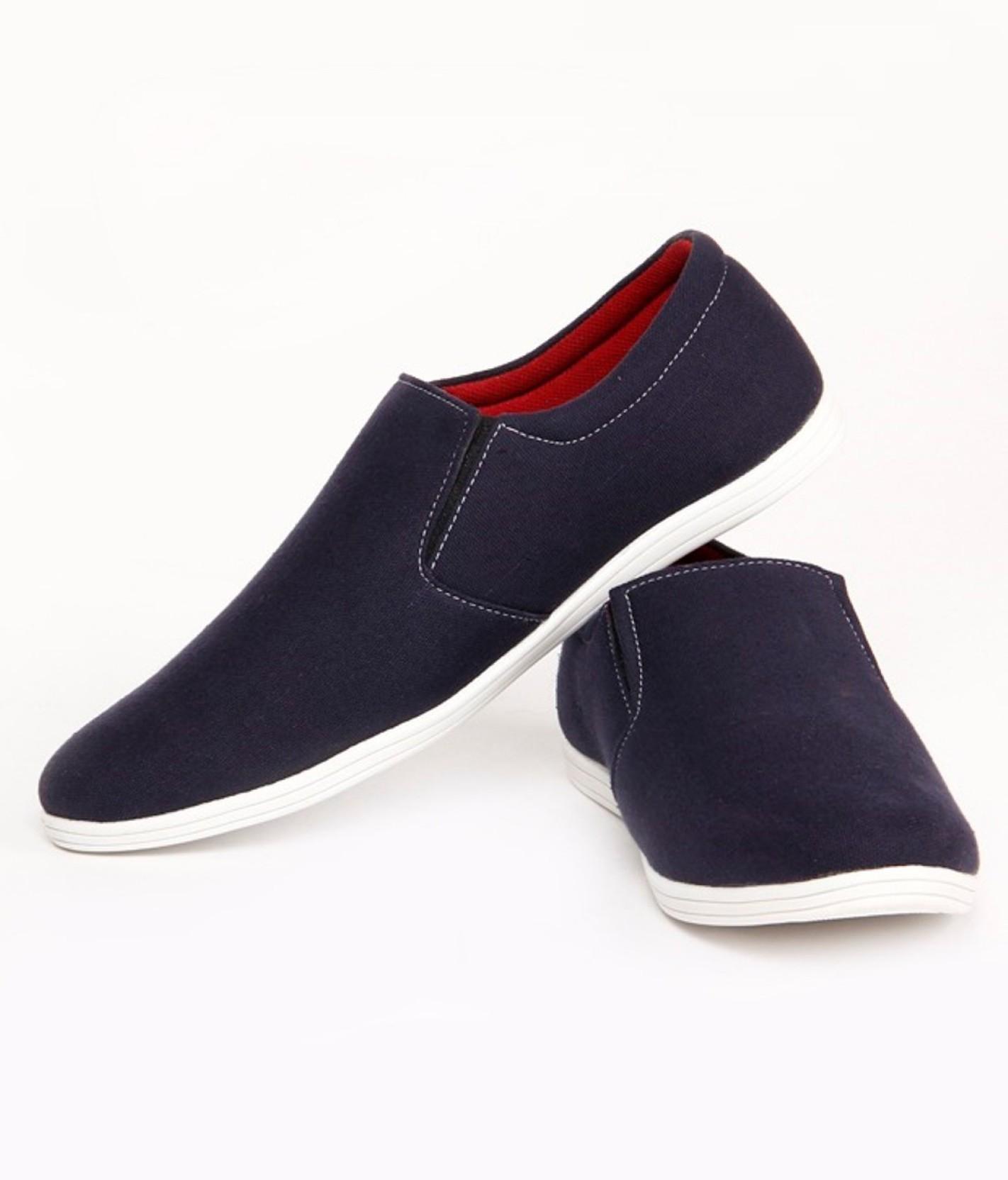 Loafer Shoes Online Flipkart