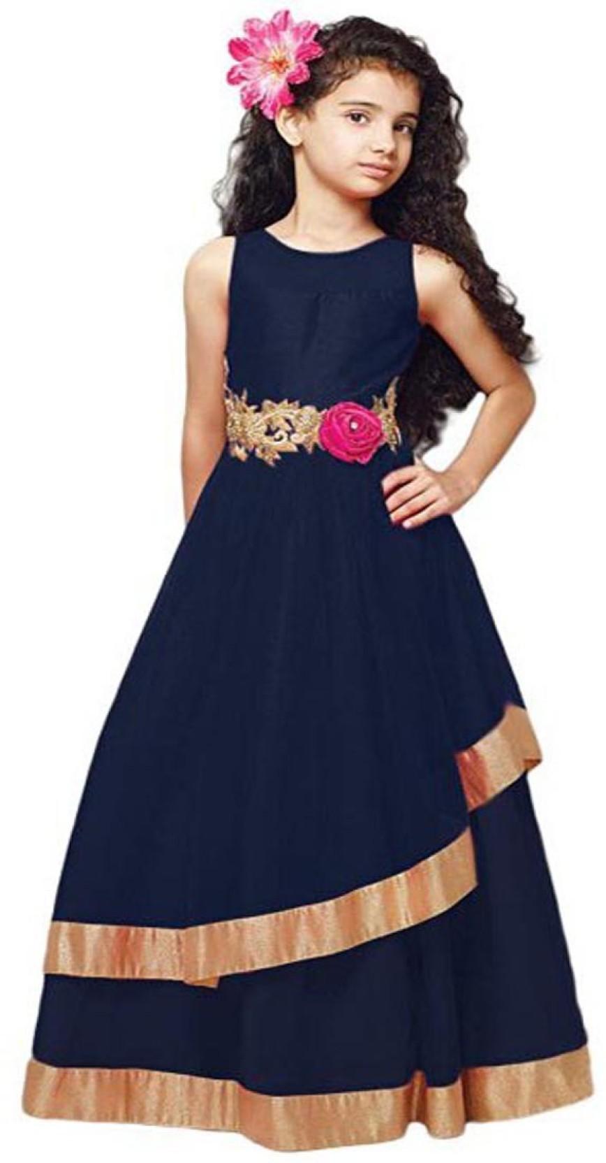 0f43b2b1fd6 Party Dresses Dark Blue