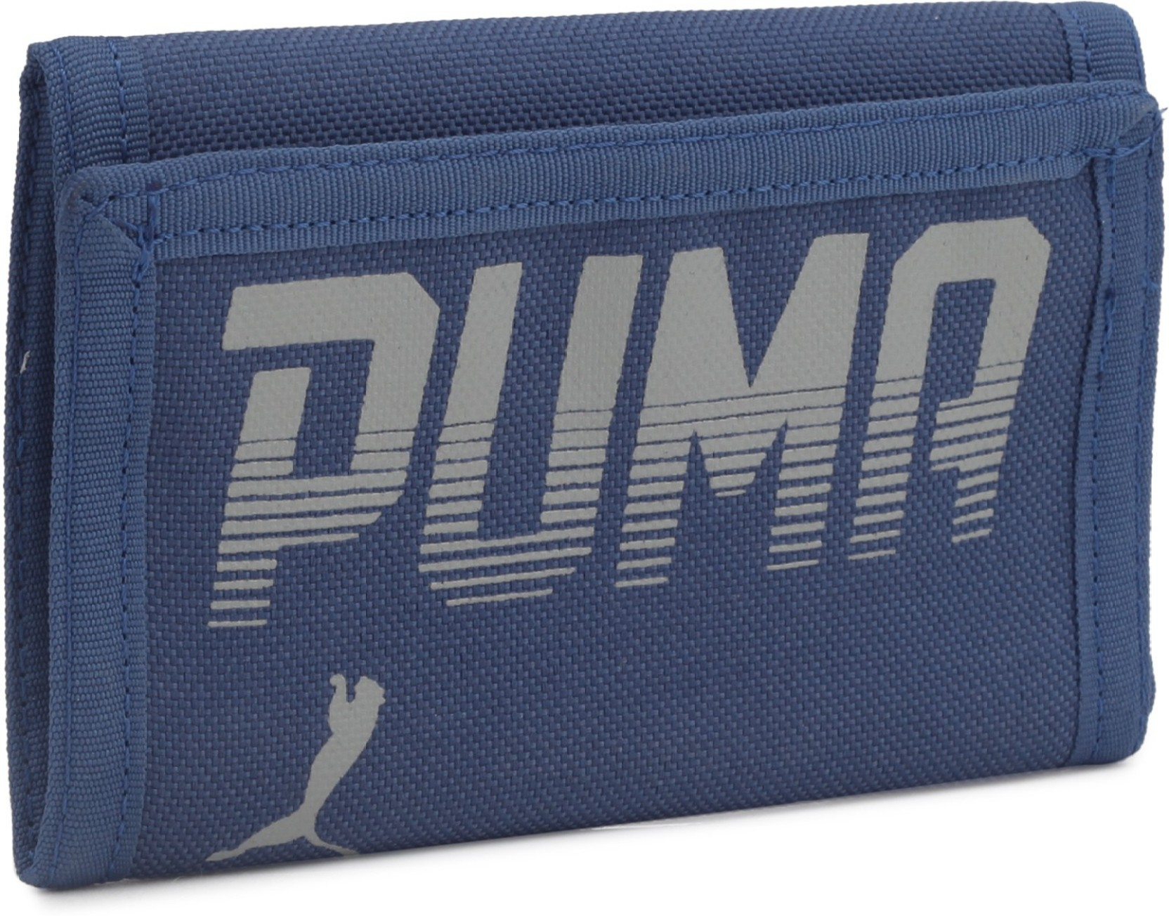 Puma Men Casual Blue Grey Fabric Wallet Limoges Price In India Musi White Nokha Sneakers Women Putih 39 Home