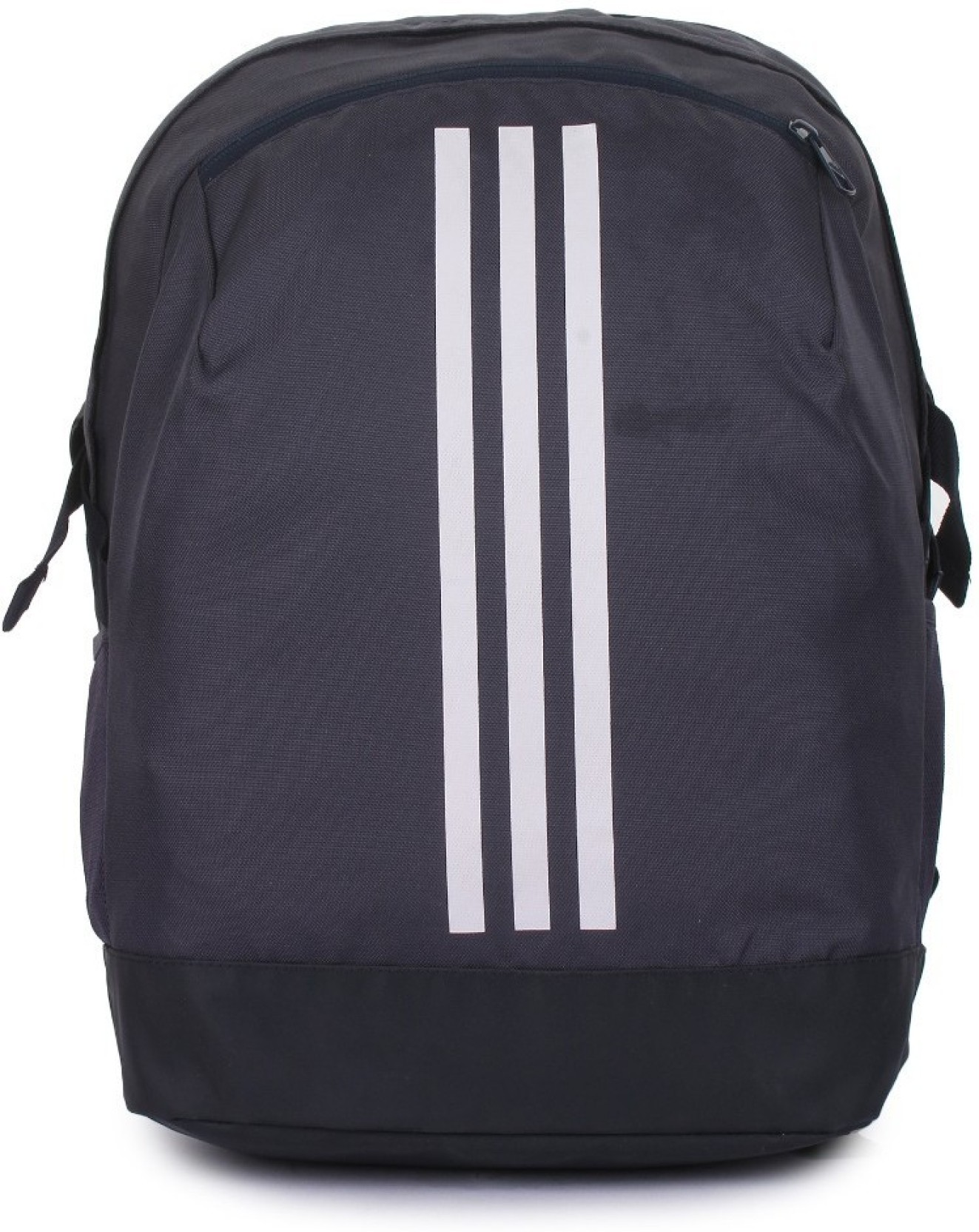 ADIDAS Power Iv M 23 L Laptop Backpack Blue - Price in India ... ba4f2c382652a