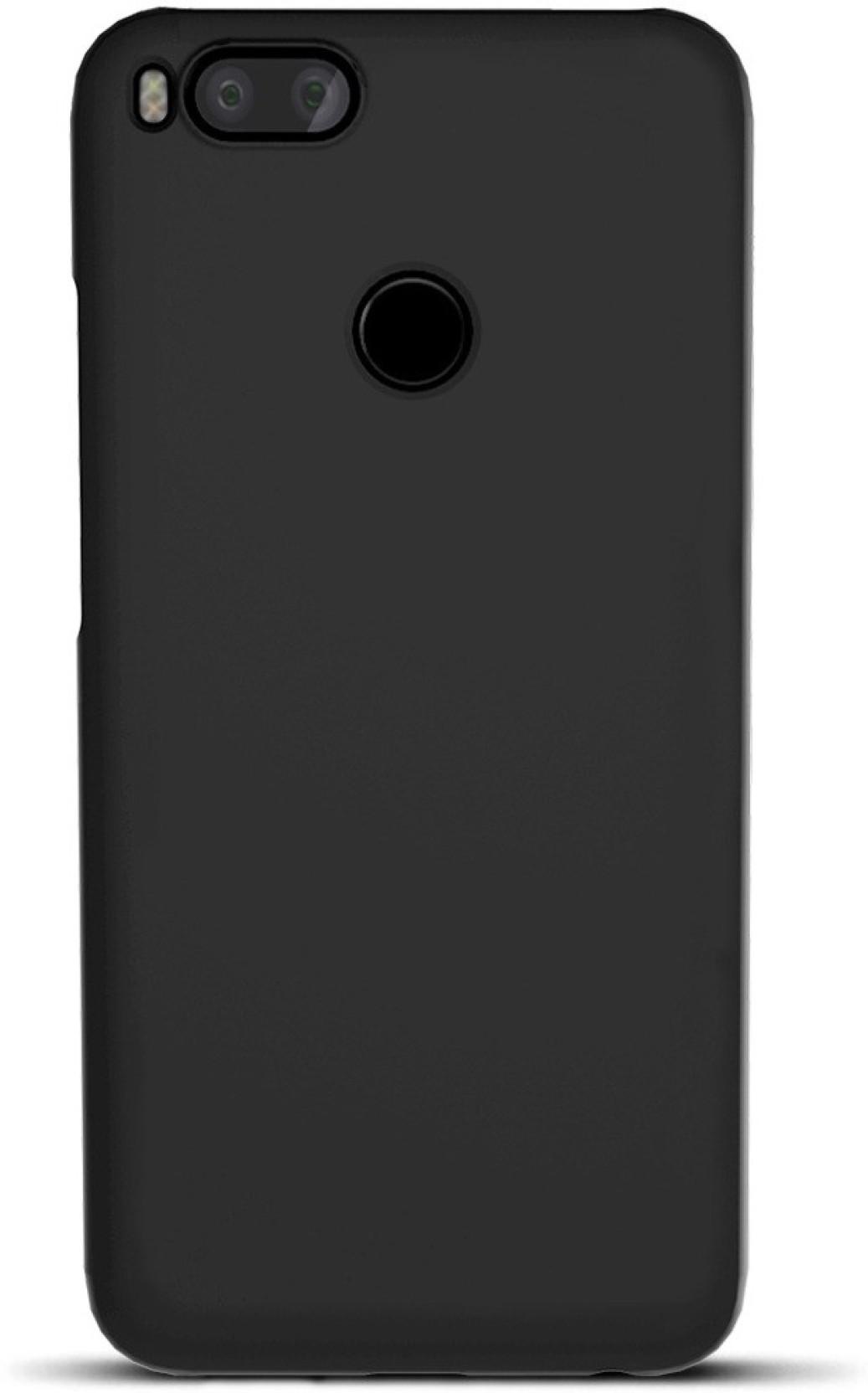 Book Cover Black Flipkart : Flipkart smartbuy back cover for mi a
