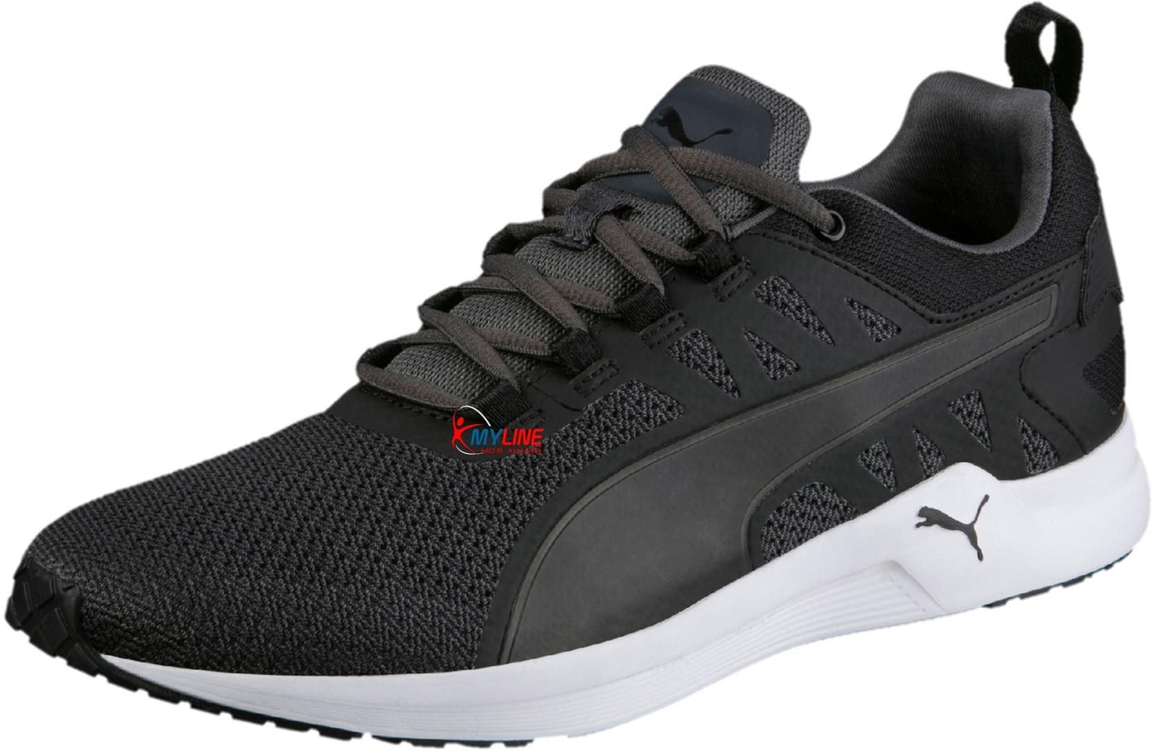 Puma Pulse XT 2 Core Walking Shoes For Men - Buy Puma Pulse XT 2 ... 985eebc93
