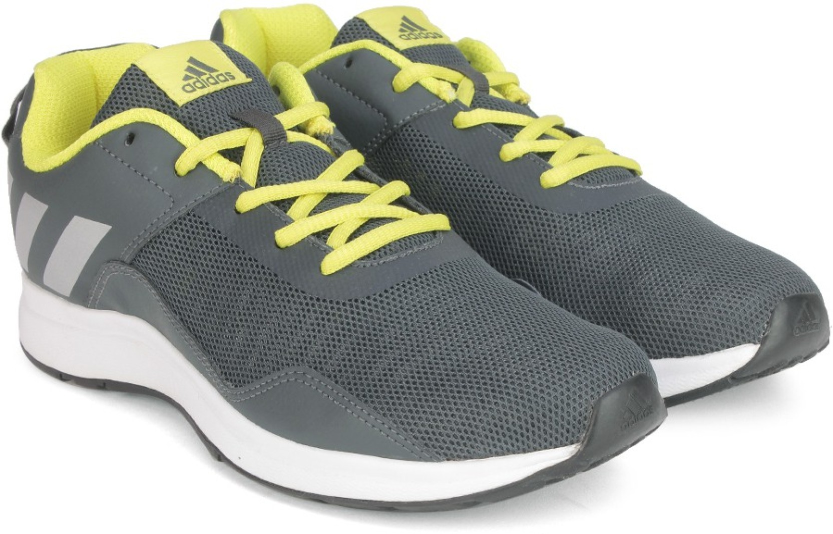 ADIDAS REMUS M Running Shoes For Men