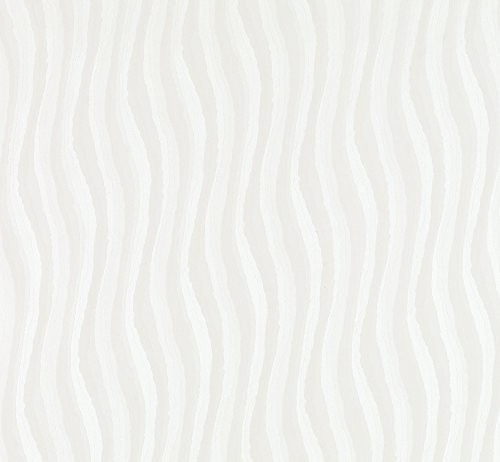 Generic Contact Paper Self-Adhesive Wallpaper Shelf Liner [Emg-02