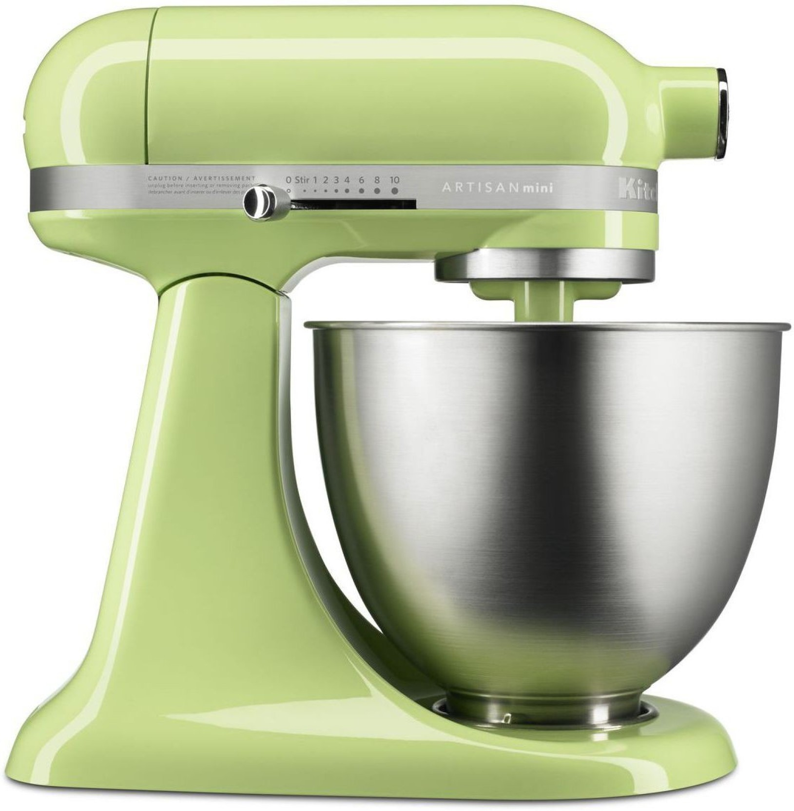 Kitchenaid 5Ksm3311Xbhw 250 Mixer Grinder Add To Cart