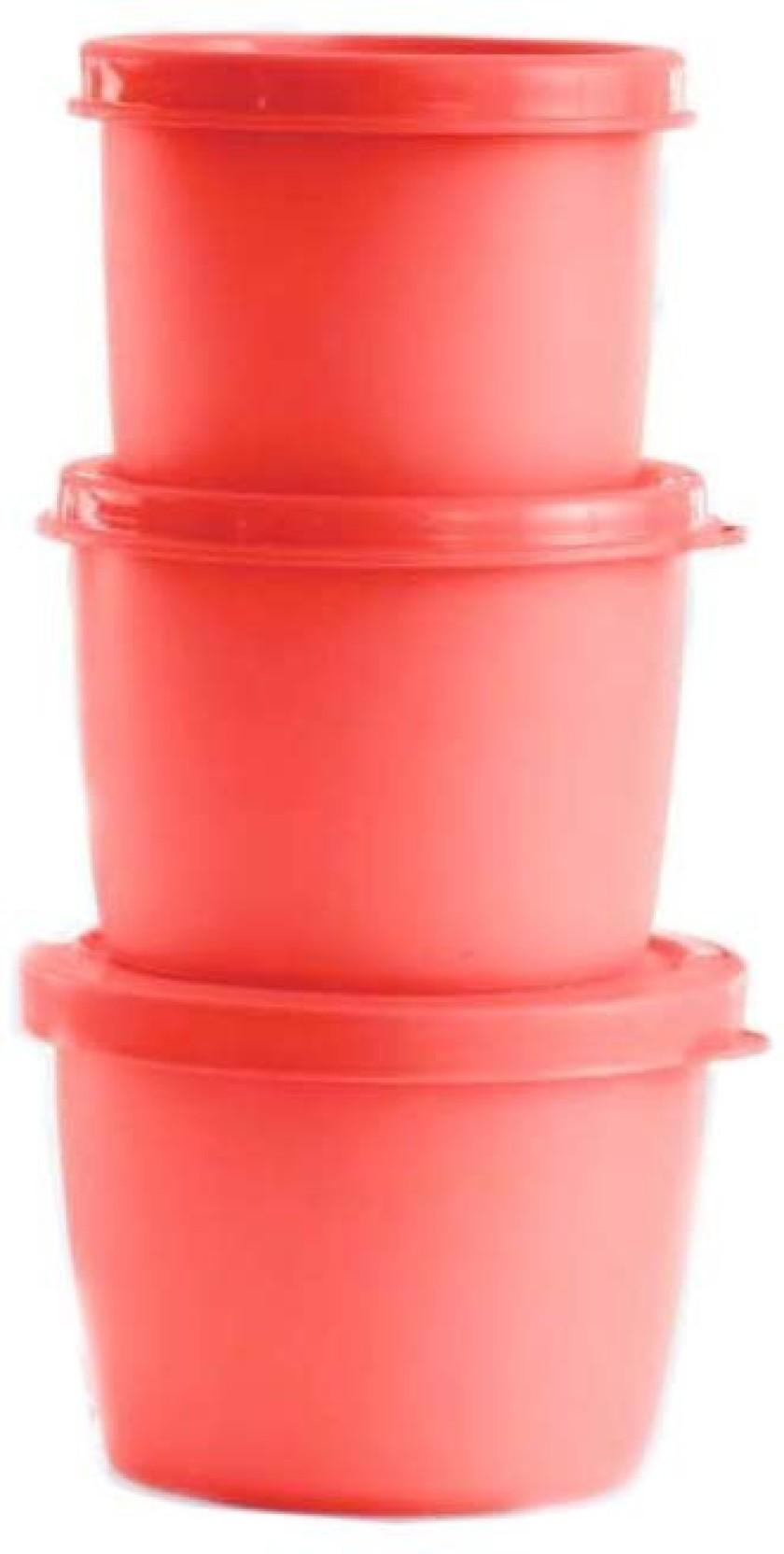 Tupperware Kit Cup 200 Ml 160 130 Polypropylene Fridge Gelas Plastik Tutup Tumbler Colorfull Add To Cart