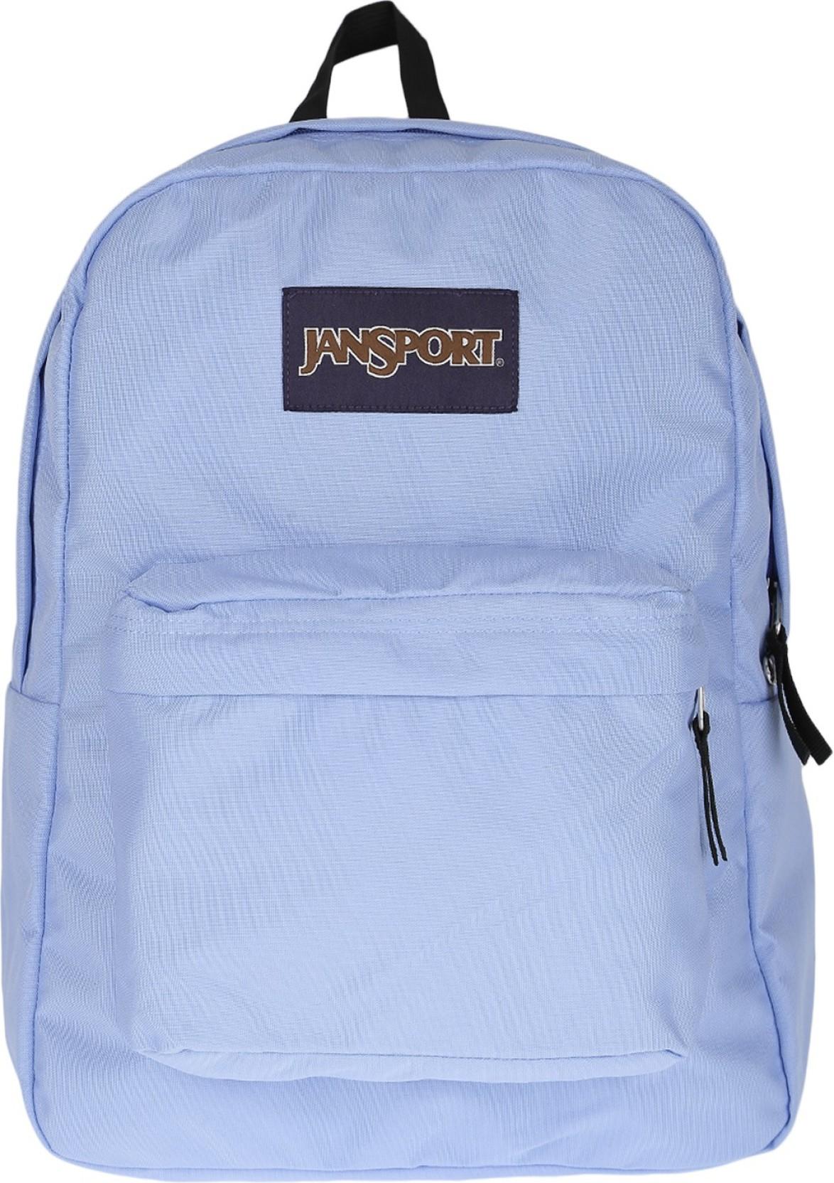 Jansport Backpack Warranty Philippines| Perú Gustoso
