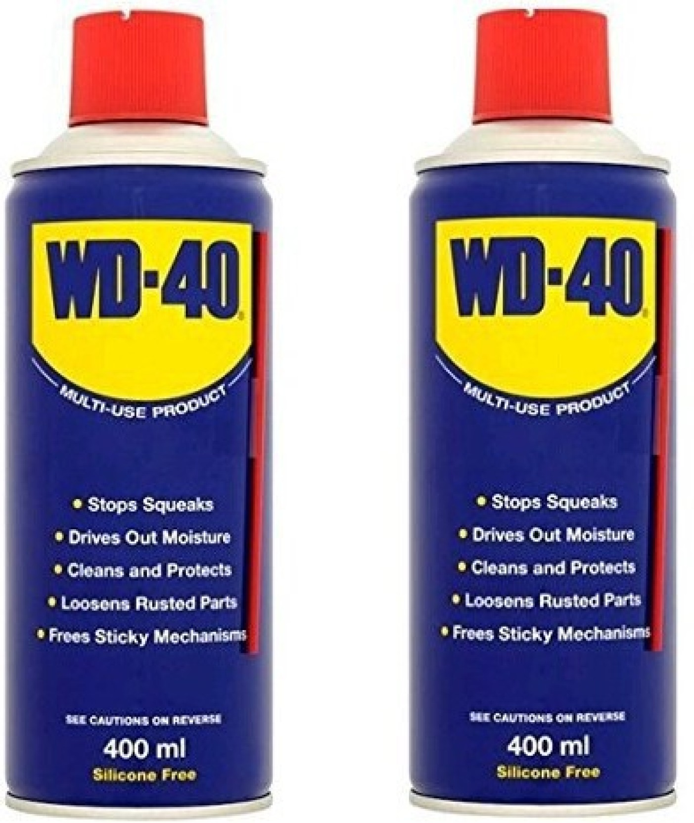Pidilite Wd40 400ml Degreasing Spray Price In India Buy Belt Dressing Wd 40 Specialist Add To Cart