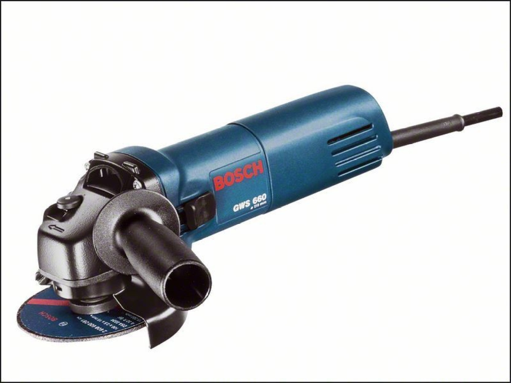 bosch gws 600 professional angle grinder price in india. Black Bedroom Furniture Sets. Home Design Ideas