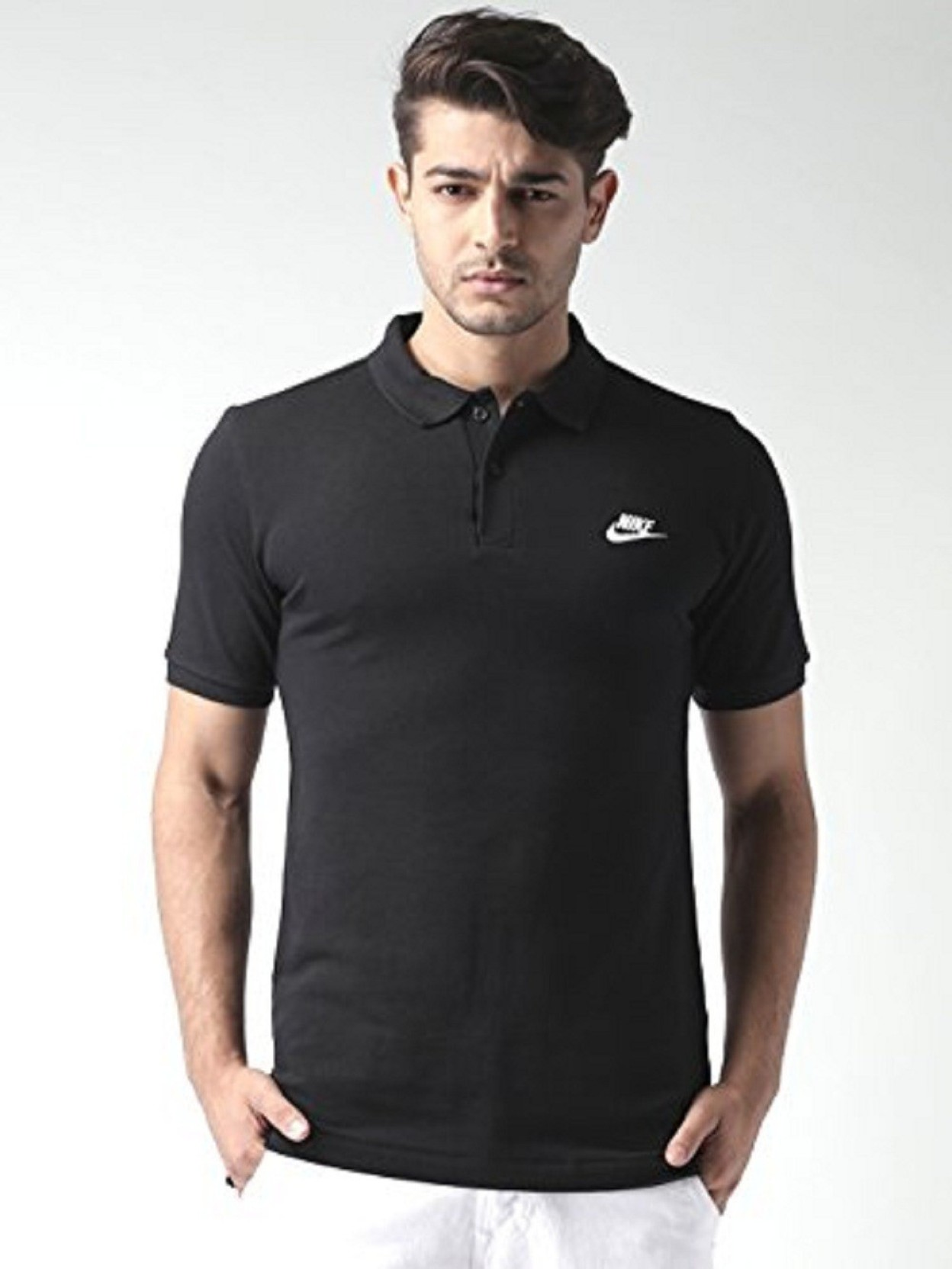 f682ee1c6d1f Nike Shirts Online India – EDGE Engineering and Consulting Limited