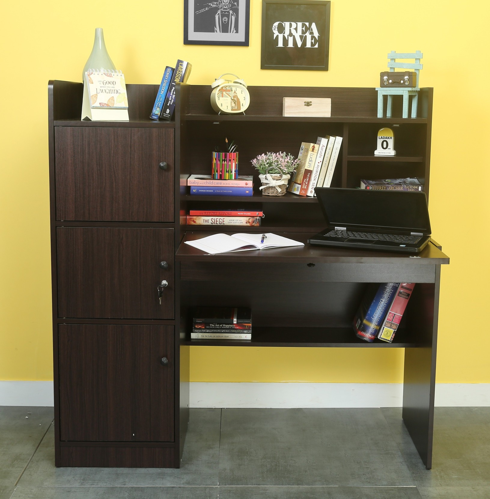 study table chair | Used Home - Office Furniture in India ...