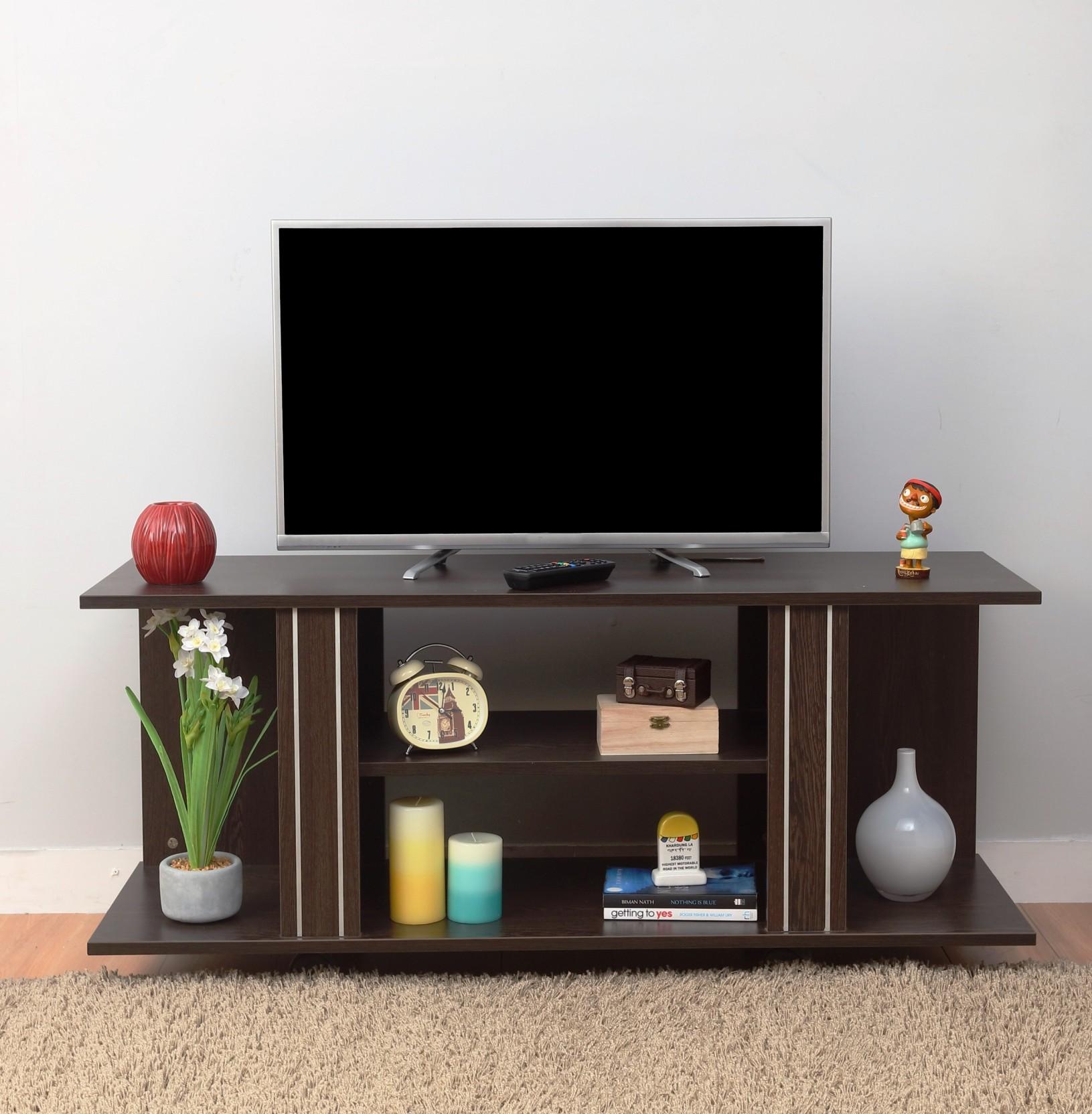 Valtos Engineered Wood TV Entertainment Unit. Wishlist