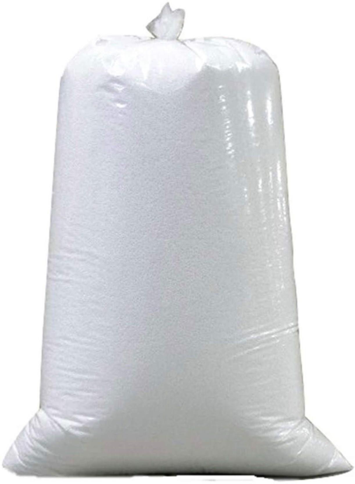 Home Story Refill Bean Bag Bean Bag Filler Price In India