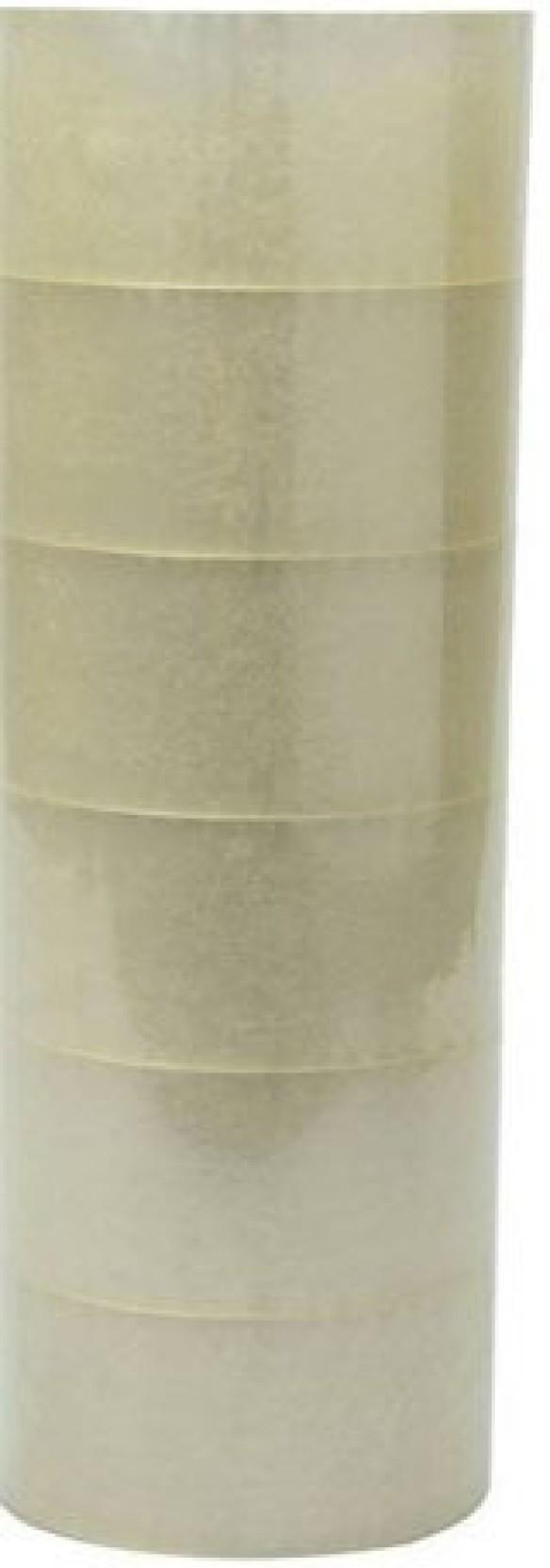 Bopp self adhesive tape manufacturers in bangalore dating