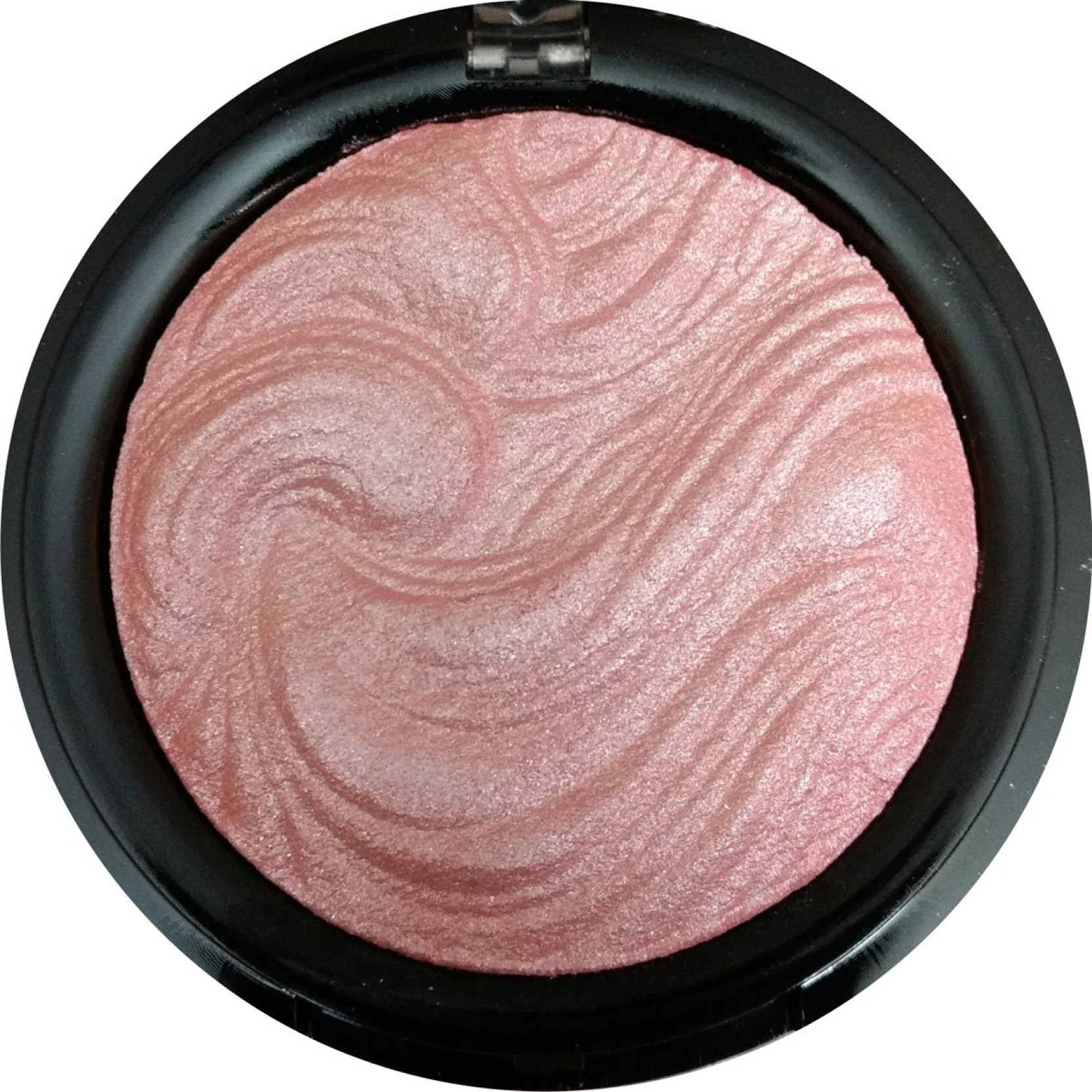 Incolor Baking Highlighter