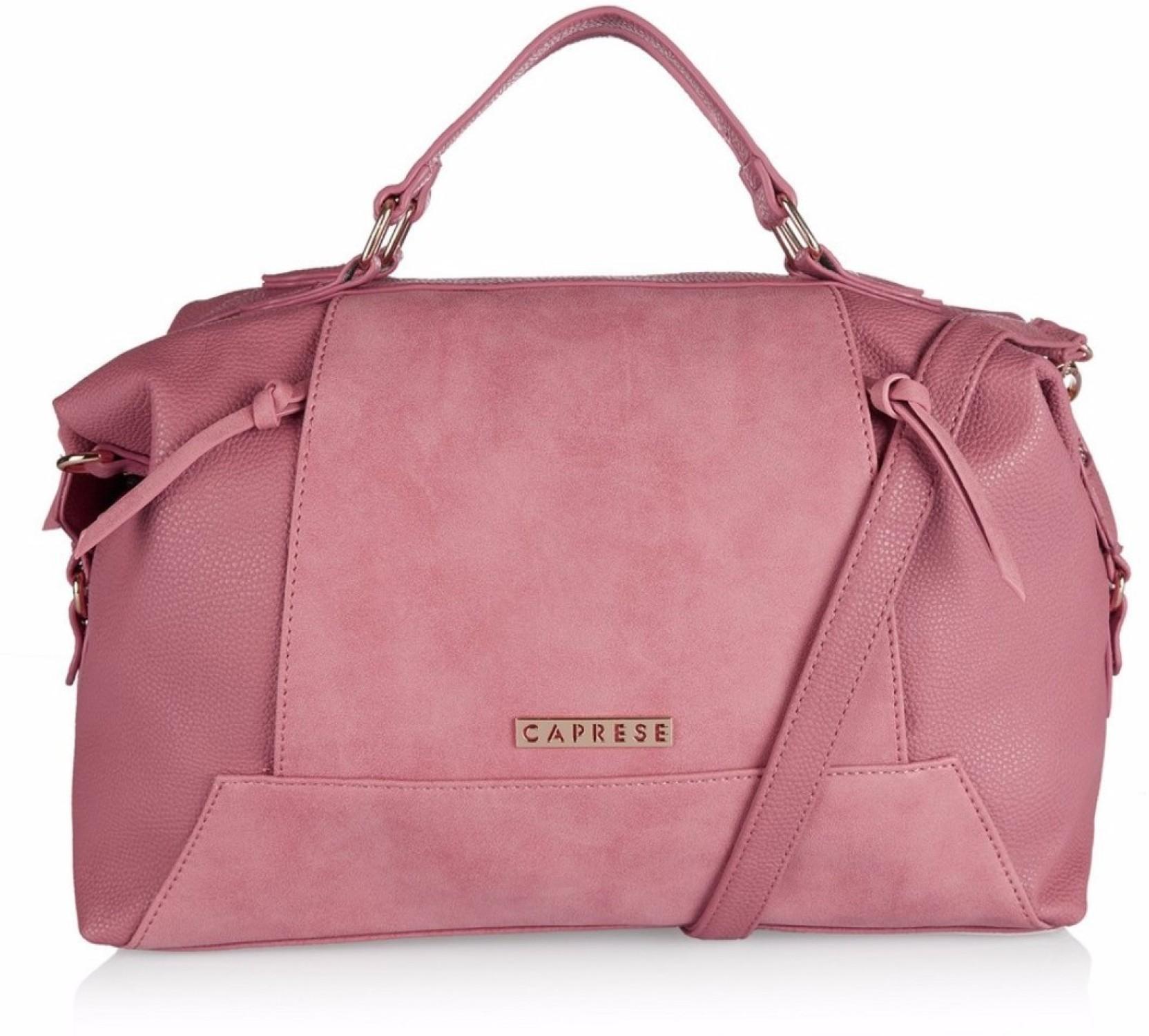 54ced8129ef Branded Handbags Online Caprese