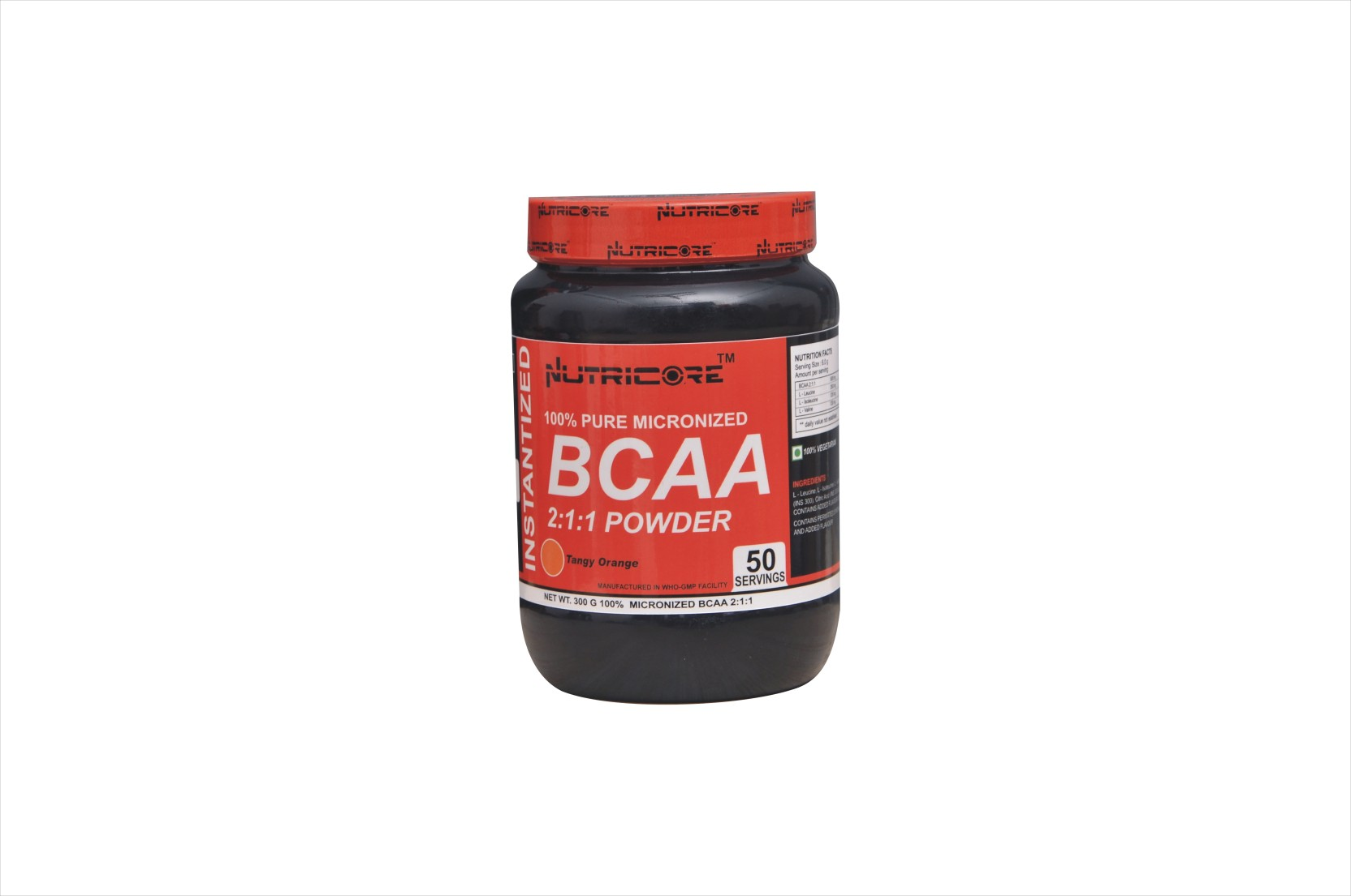 Nutricore 100 Gold Standard Bcaa Price In India Buy Rsp Creatine Monohydrate 500 Gram Share