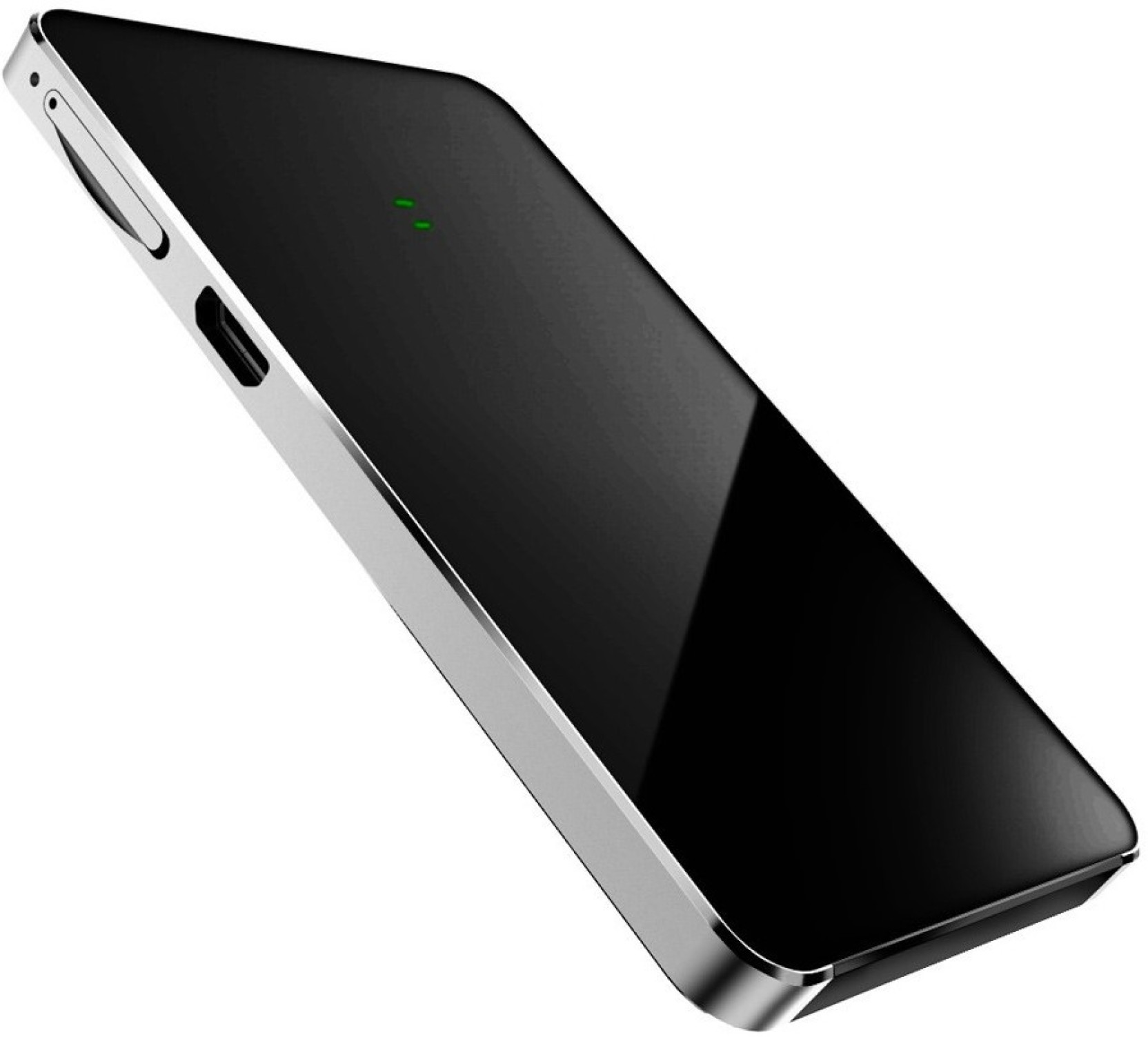 Laiford iCharge L20 Bluetooth Expanding Dual SIM Dual Stand-by for
