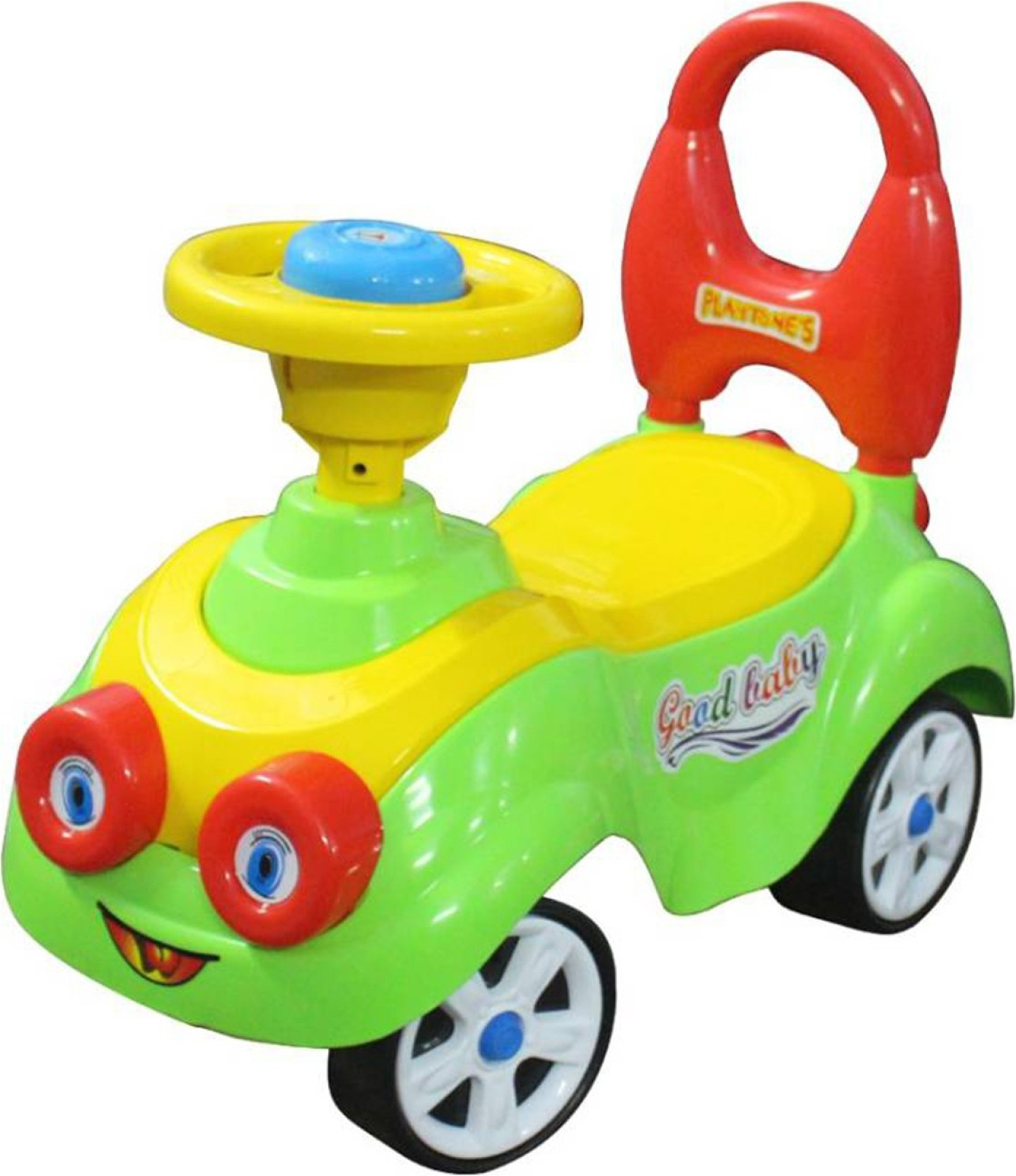 Akshat Good Baby Rider Ride on Good Baby Rider Ride on Buy