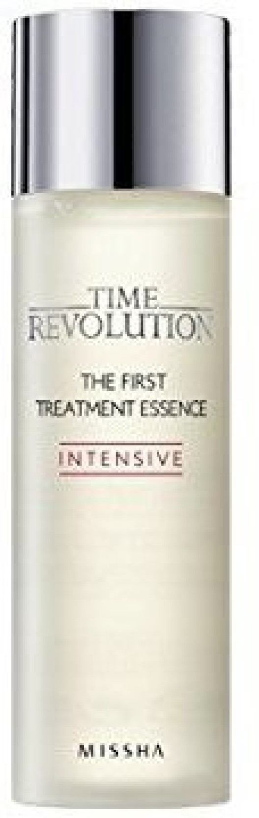 Missha Time Revolution The First Treatment Essence Price In India On Offer