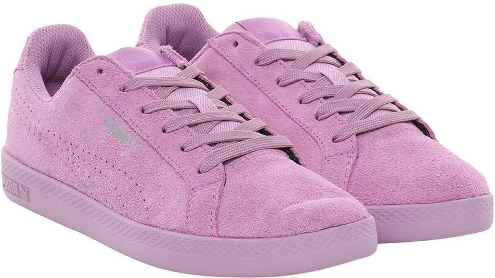 d0aea754960638 Puma Puma Smash Wns Perf SD Sneakers For Women - Buy Puma Puma Smash ...