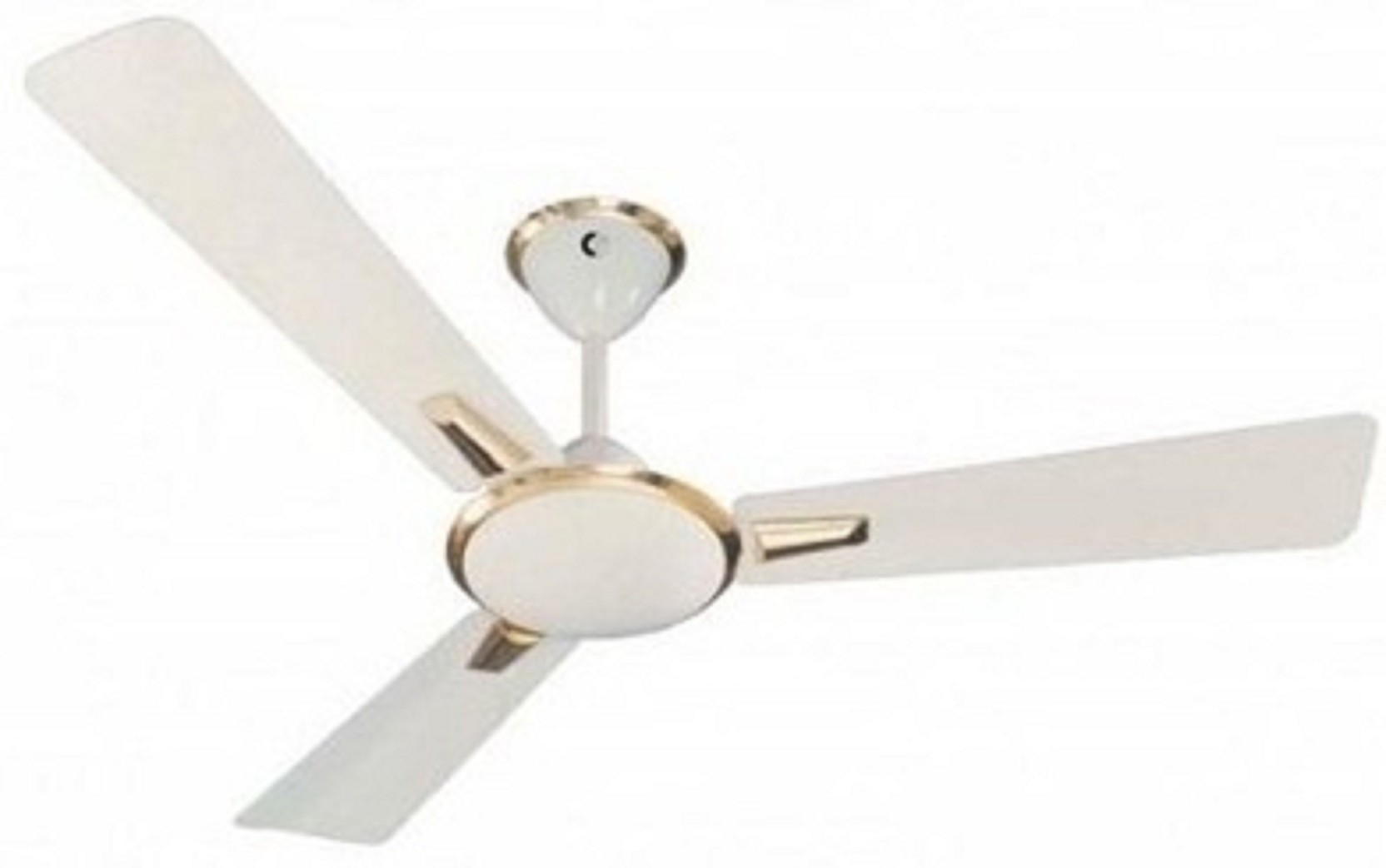 Crompton Aura Metallic 48 Quot 3 Blade Ceiling Fan Price In
