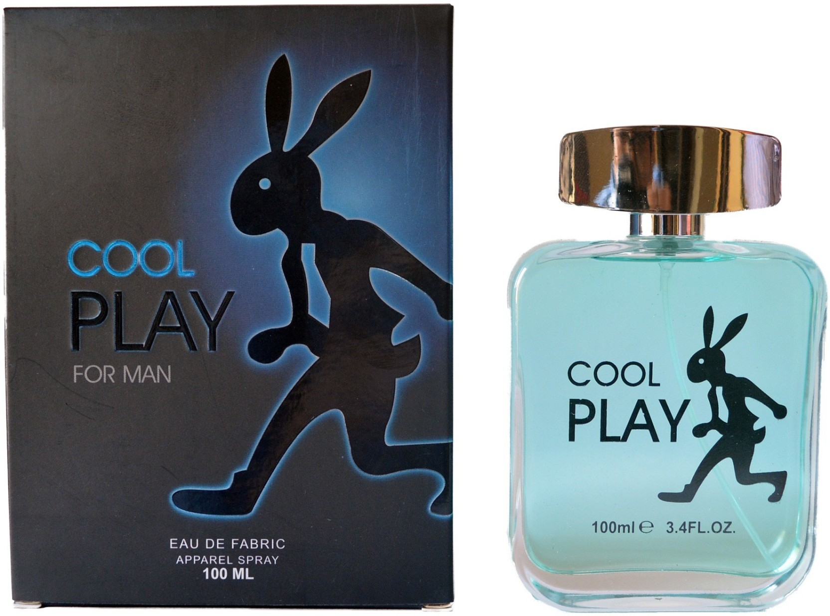 Buy Ramco Cool Play For Man Perfume Eau De Parfum 100 Ml Online In Benetton B United Jeans Edt 100ml Original Add To Cart