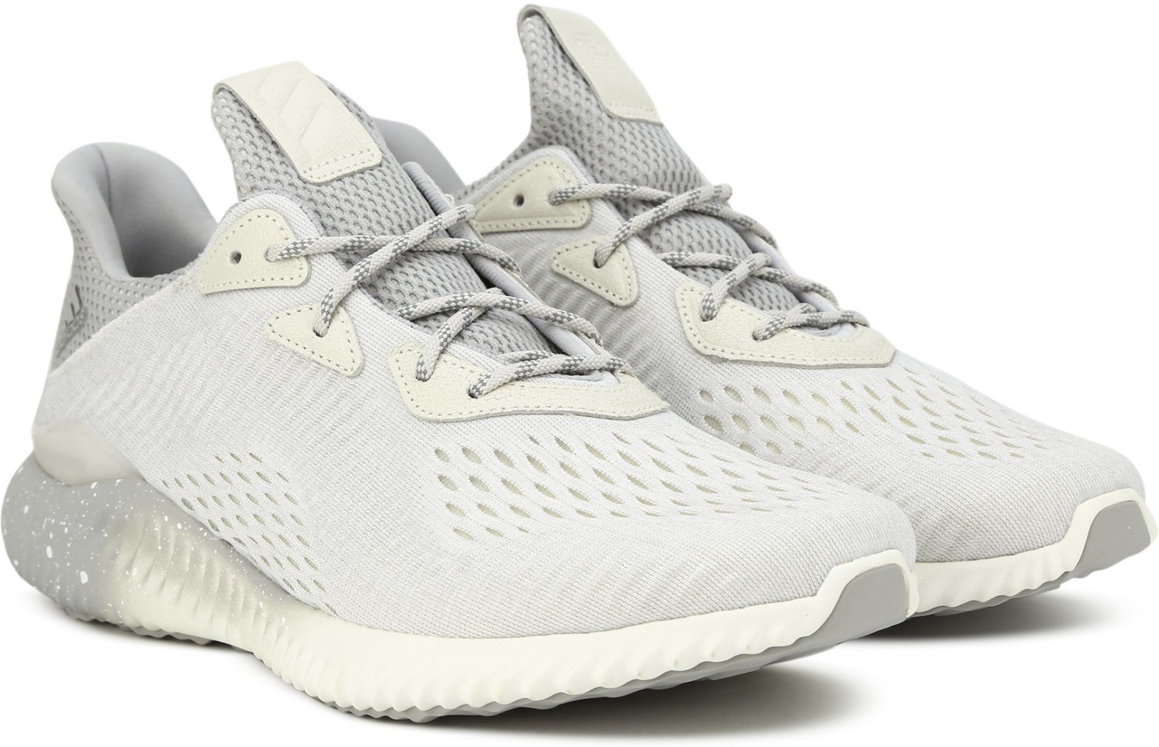 670cb48c5 ADIDAS ALPHABOUNCE 1 REIGNING CHAMP M Running Shoes For Men - Buy ...