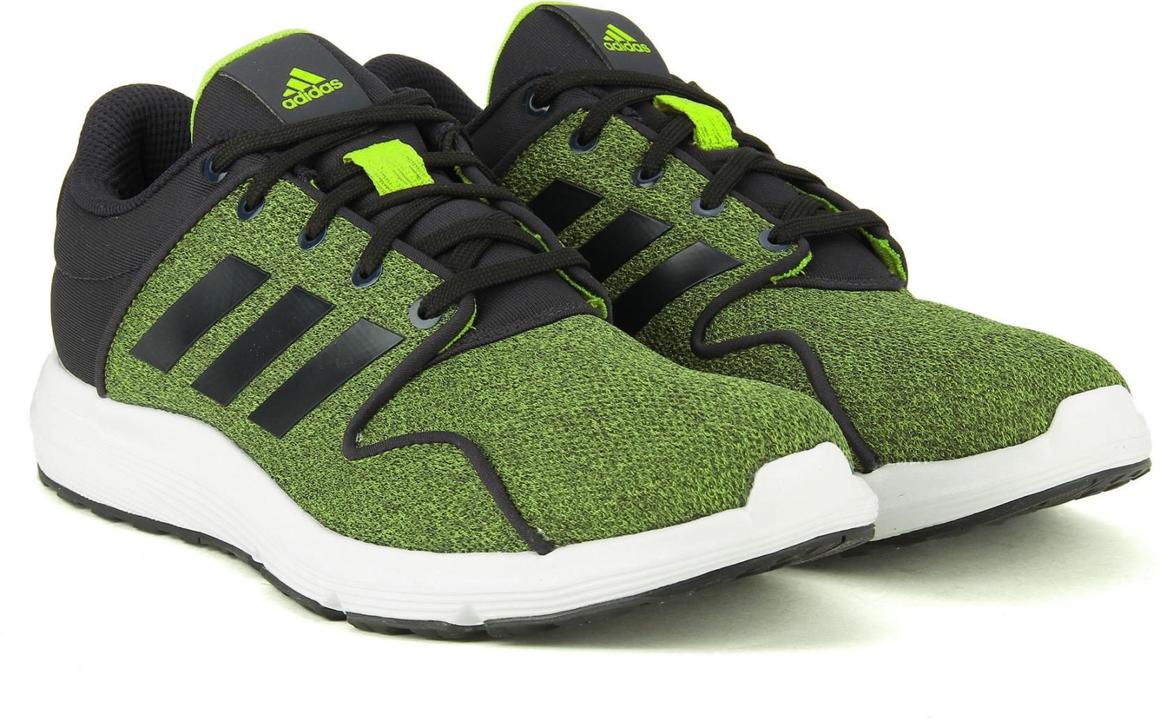 adidas toril m per gli uomini comprano scarpe da corsa shosli / legink / shosli