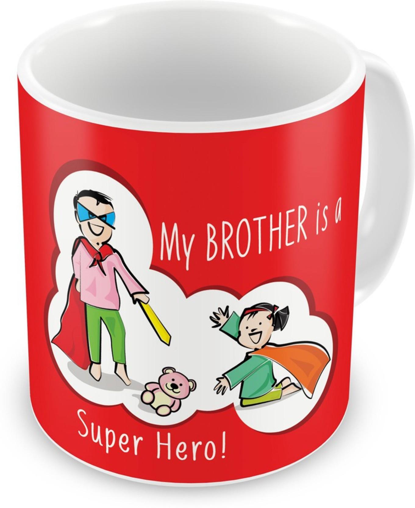 Indigifts Gift For Raksha Bandhan Rakhi Gifts Brother On Printed Circuit Board Manufactureronline Quoteprinted Add To Cart