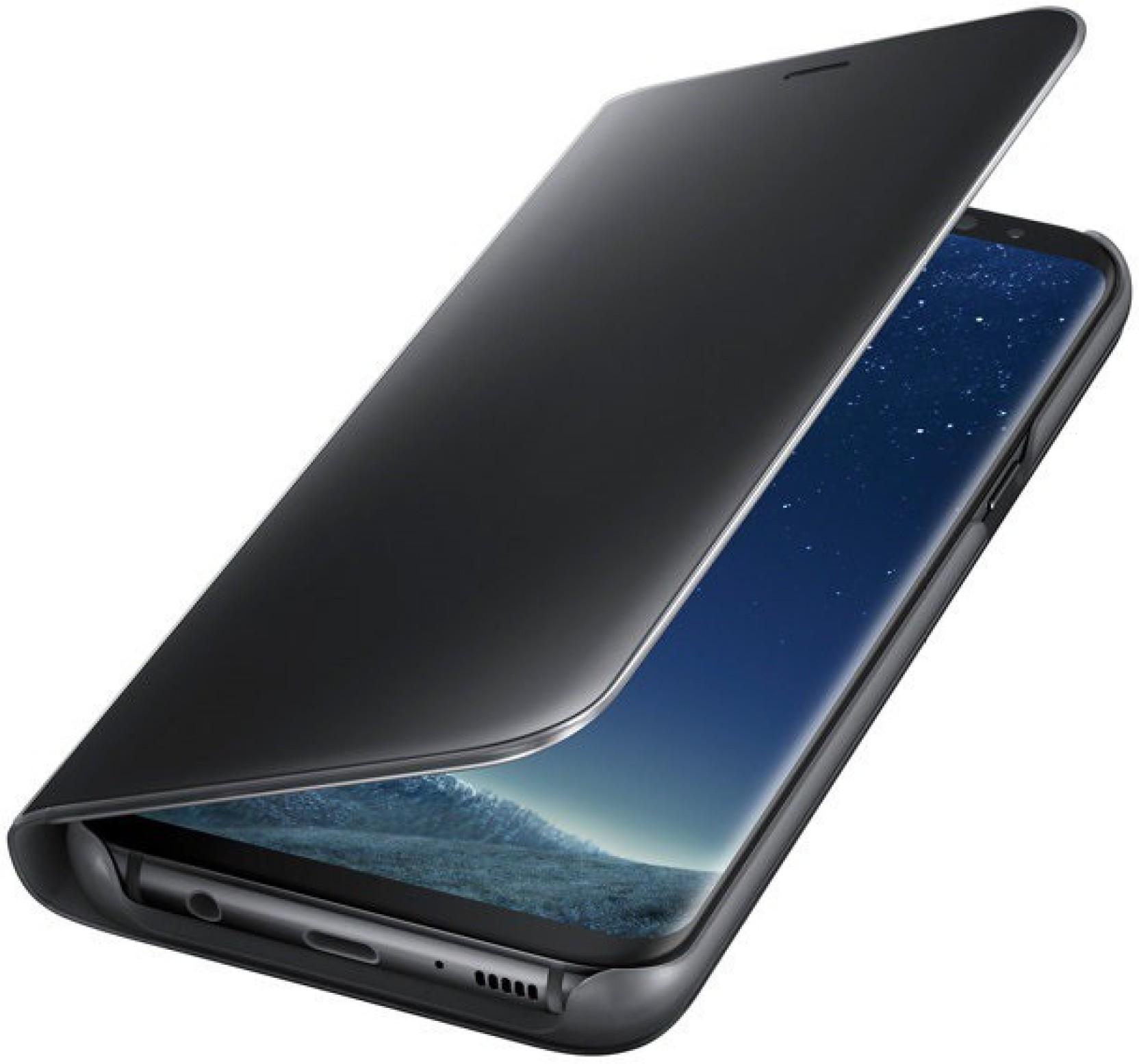 online retailer 1ac8b 4ceac ZEDFO CASE Flip Cover for OnePlus 5T - ZEDFO CASE : Flipkart.com