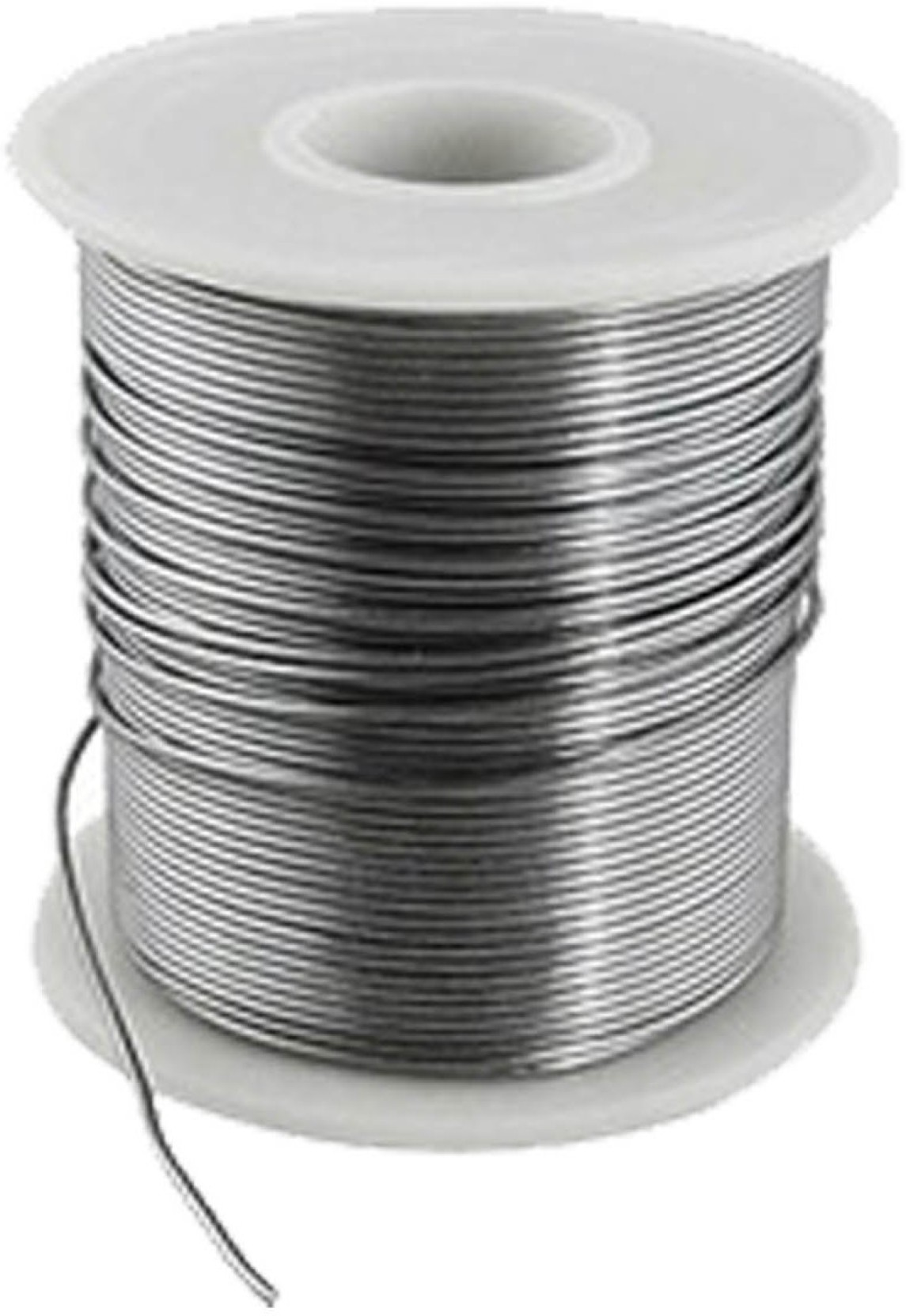 Themisto 50 GRAM Solder Wire for 25 W Simple Price in India - Buy ...