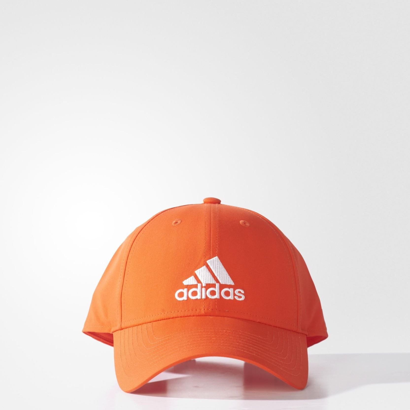 11d0a8a0d1 ADIDAS Solid ESS 3S Cap Cap - Buy ADIDAS Solid ESS 3S Cap Cap Online ...