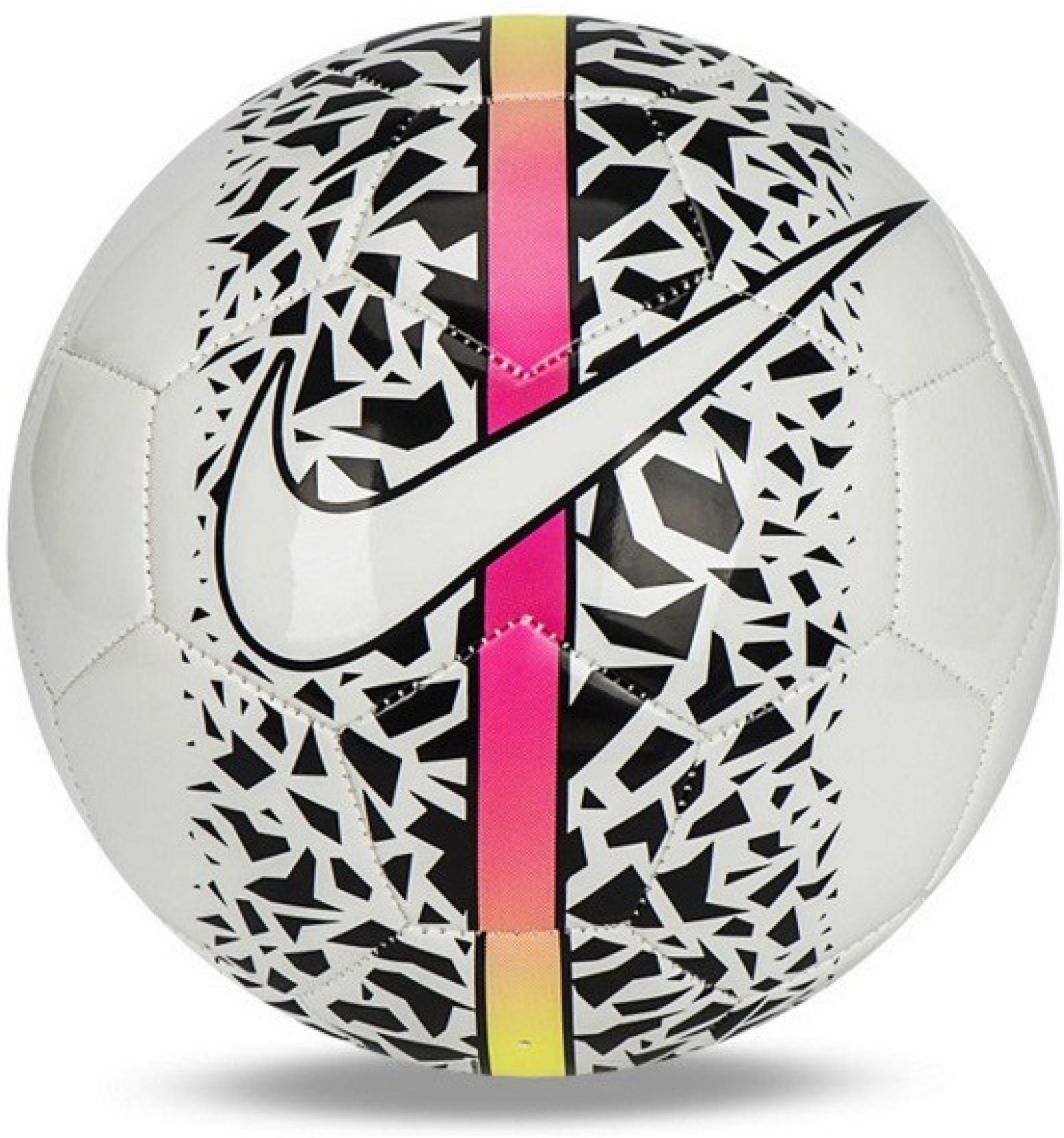 new concept 4a5cc 77f1e Nike hypervenom react Football - Size: 5 - Buy Nike ...