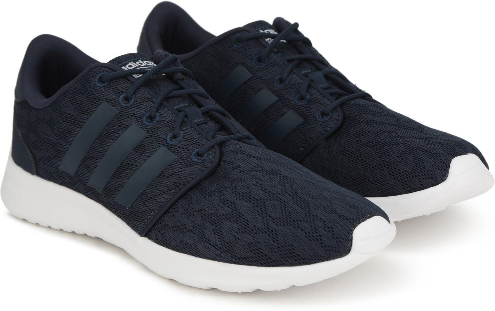 Qt For Adidas Conavyconavy Cf Racer Shoes Women Neo Buy W Running N8nv0wPyOm