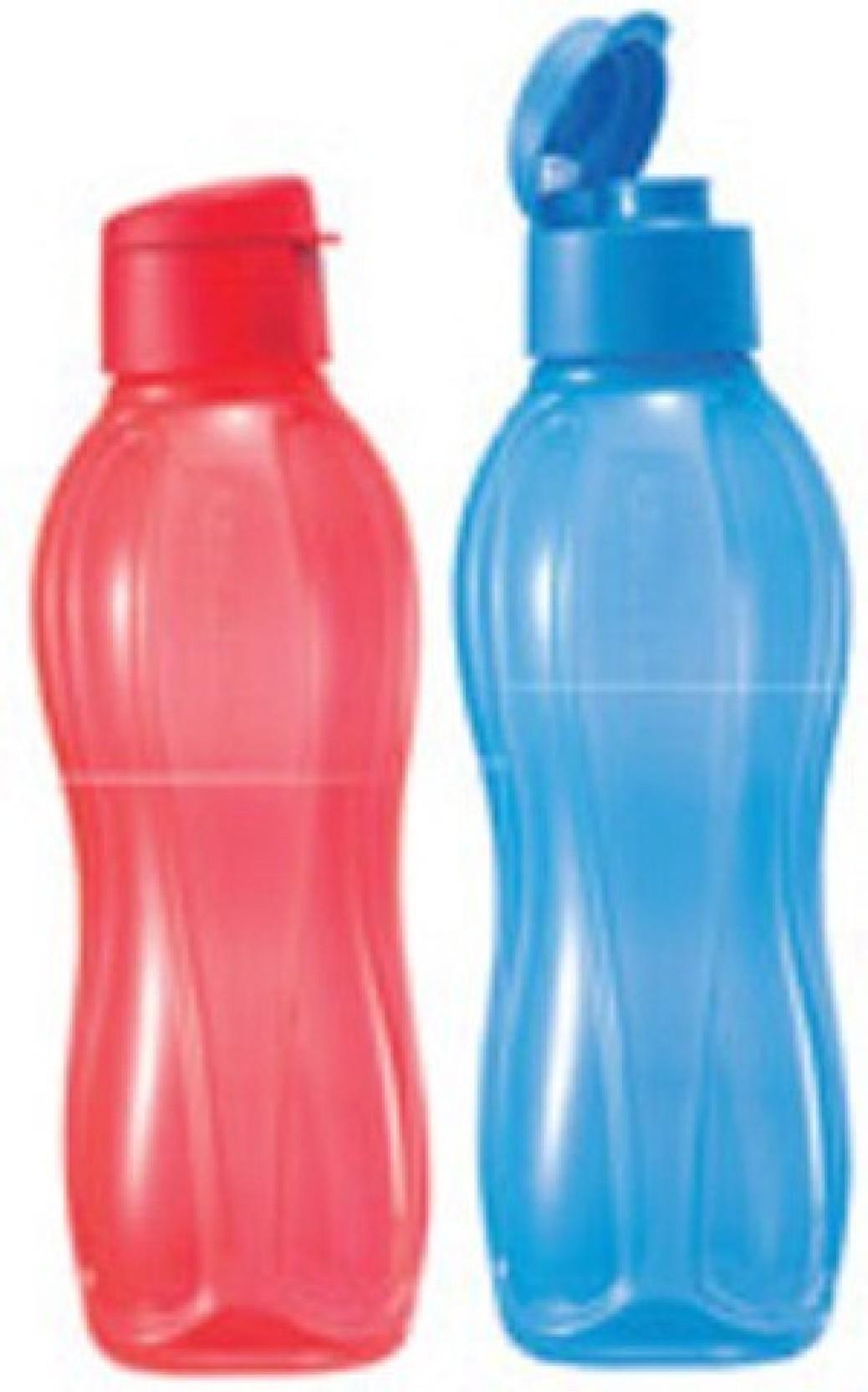 Tupperware Fliptop 500 ml Bottle - Buy Tupperware Fliptop 500 ml ...