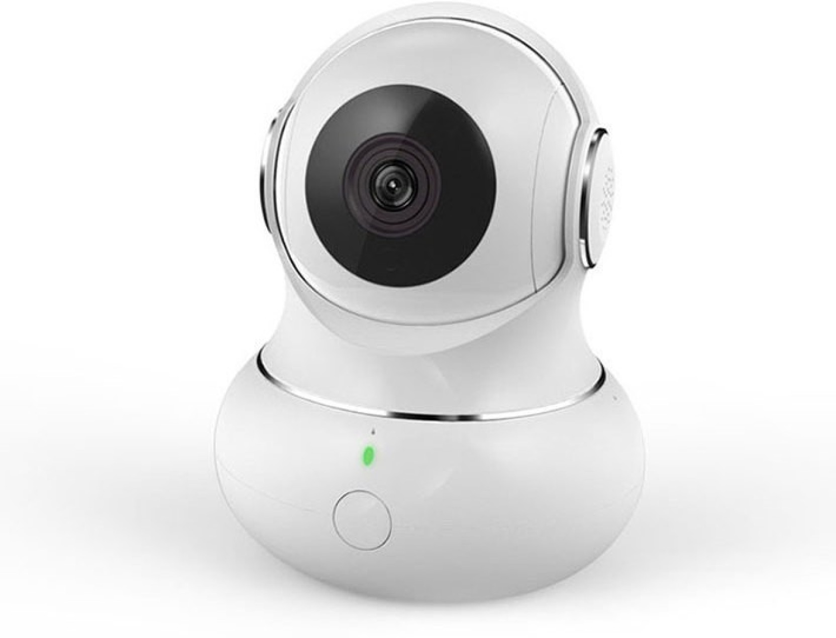 Image result for D3D D829 1080P WiFi Home Security Camera 2 0 MP 360 PTZ