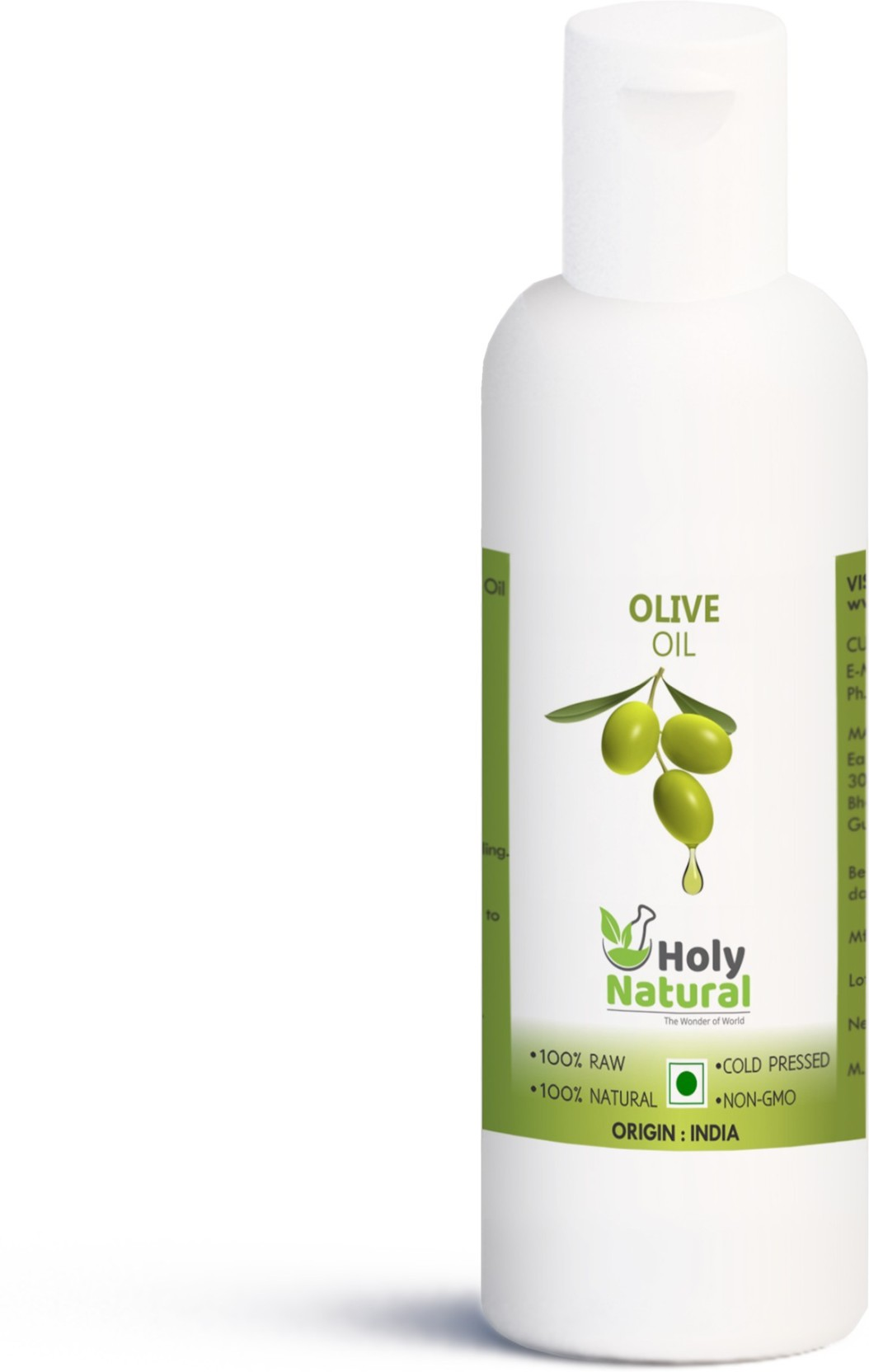 Holy Natural Olive Oil Extra Virgin 100 Pure Hair Price Holly Hand Ampamp Body Lotion 600 Ml Add To Cart