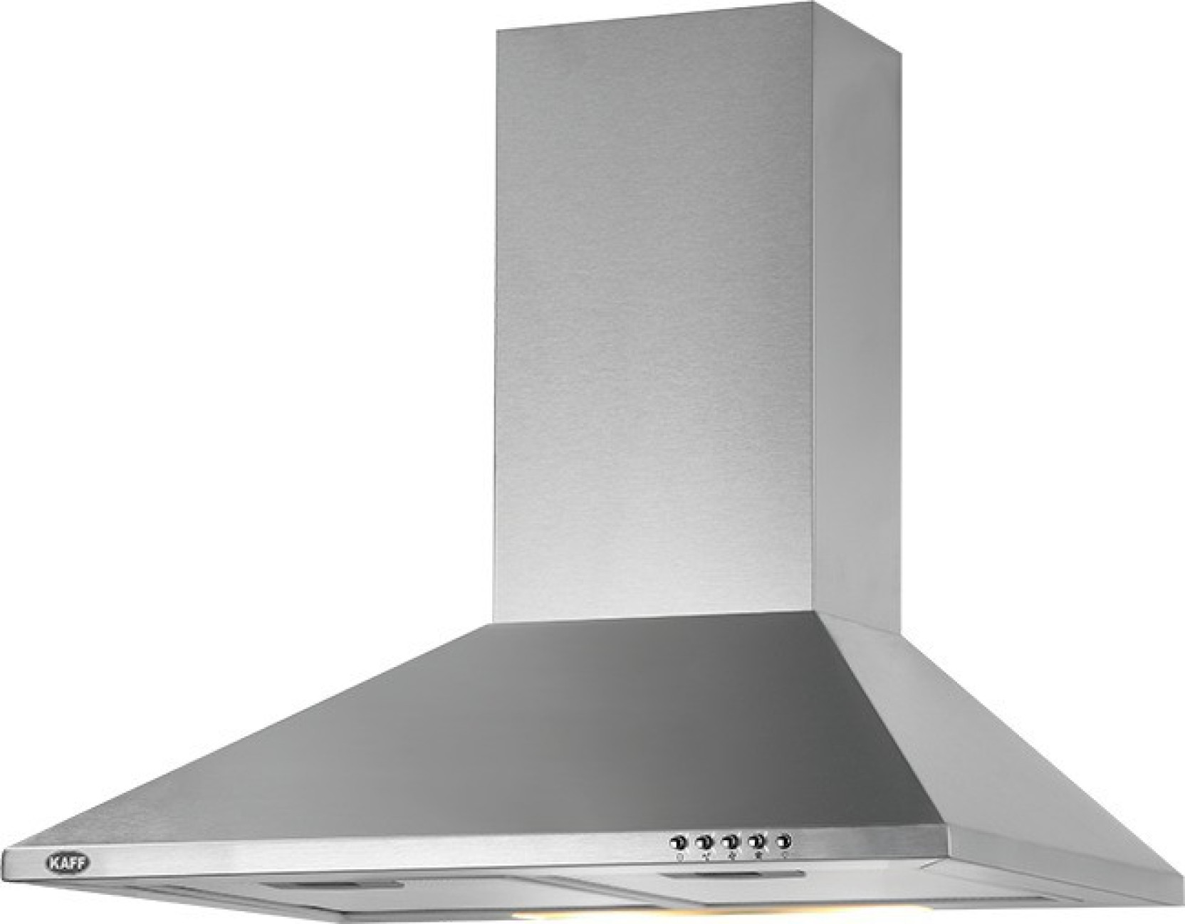 Kaff BASE LX 60 Wall Mounted Chimney Price in India - Buy Kaff BASE ...