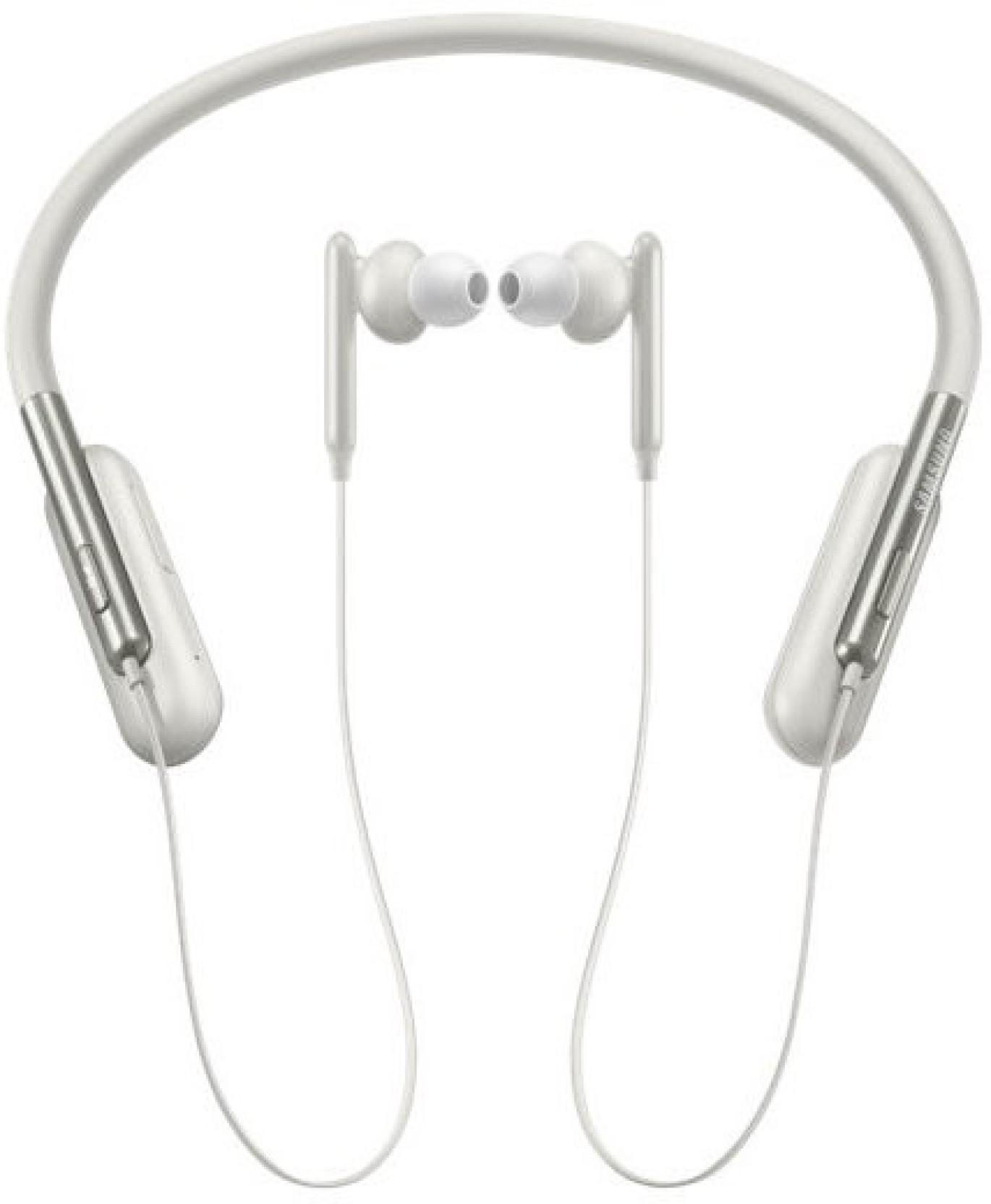 Samsung U Flex Headphones Eo Bg950cwegin Bluetooth Headset With Level Original Add To Cart