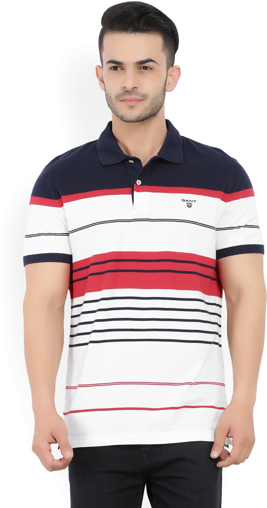 f1be0234 Gant Shirts Sale India - DREAMWORKS