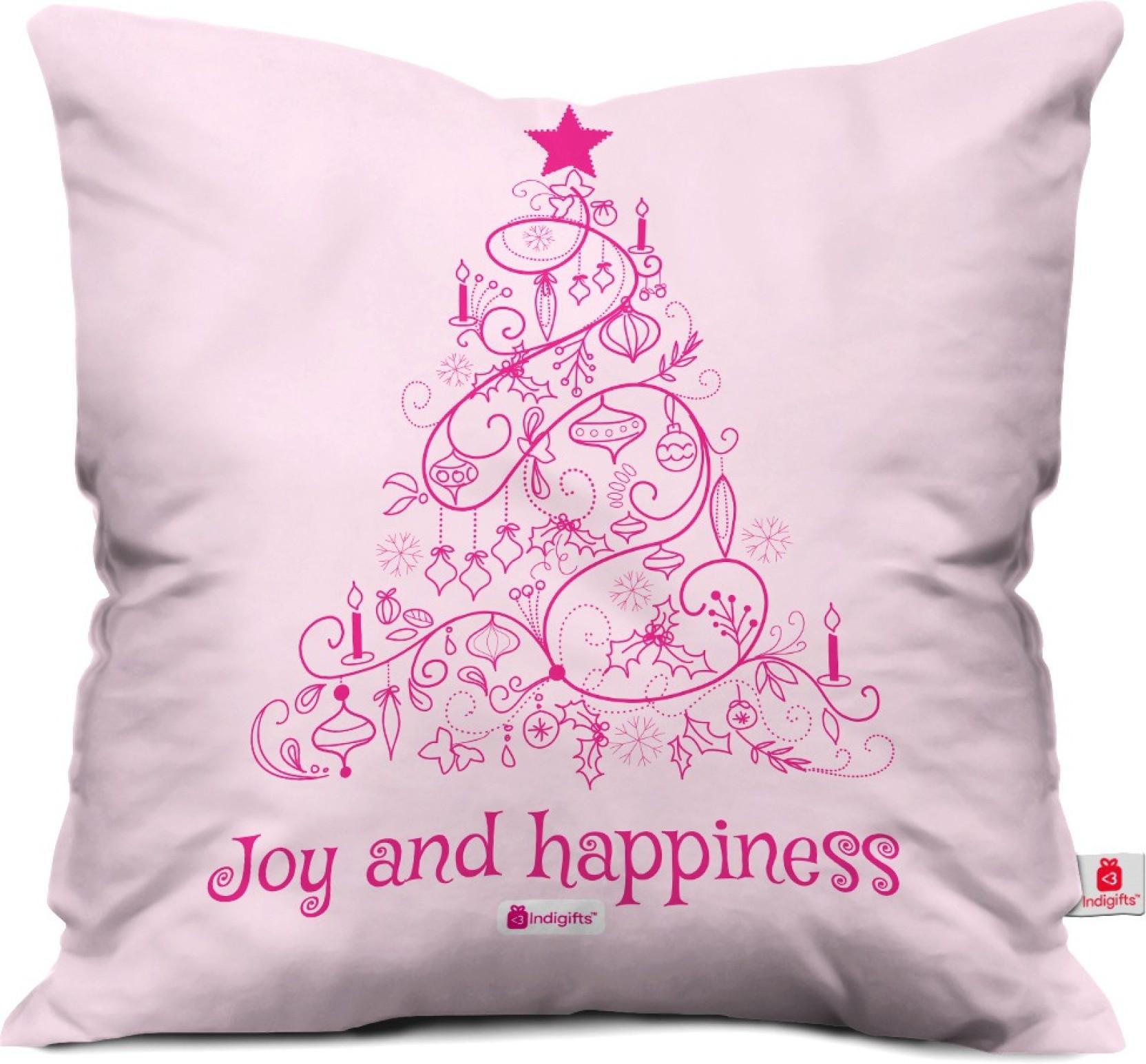 High Quality Purple Christmas Decorations