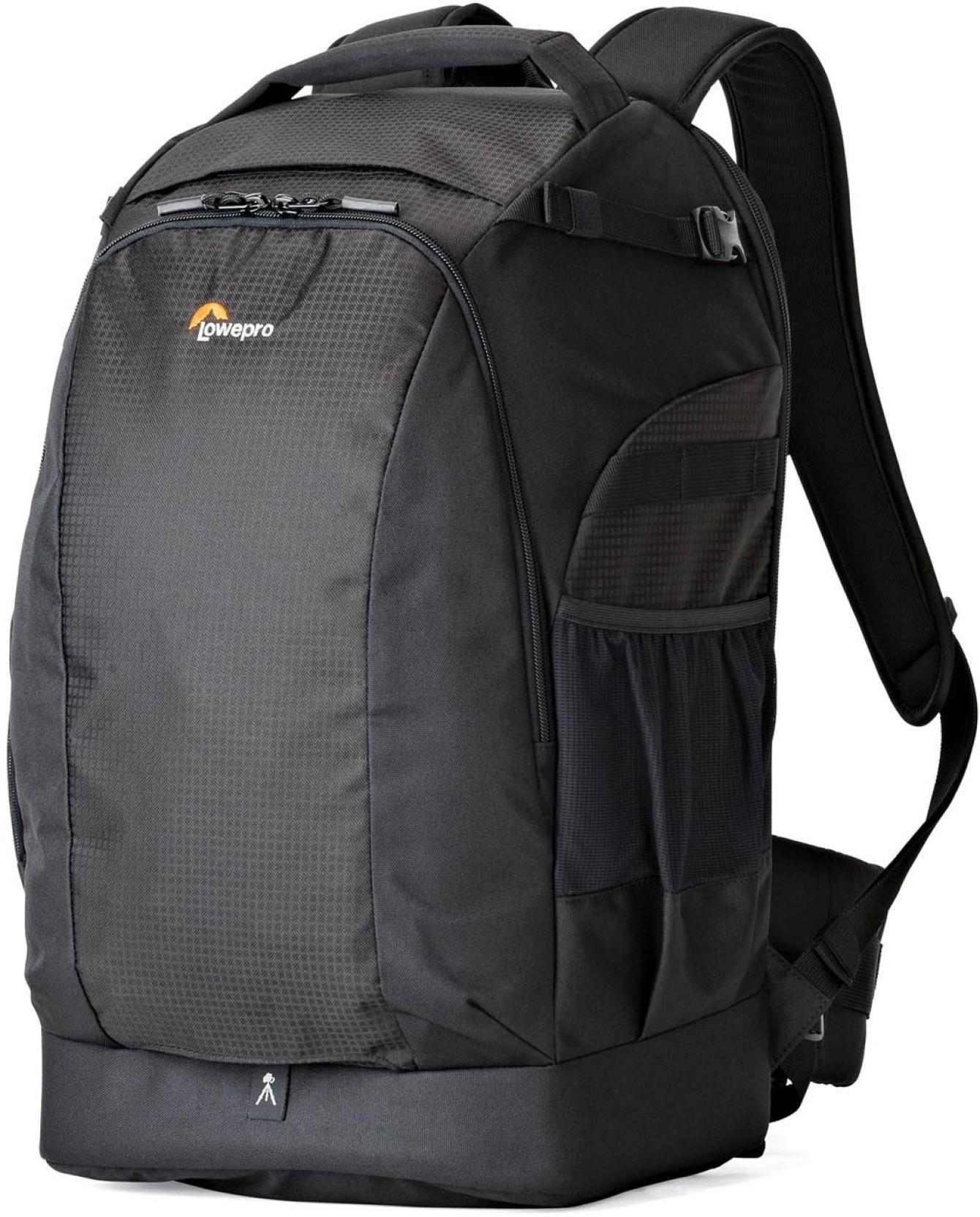 Lowepro Flipside 500 Aw Ii Camera Bag 300 On Offer