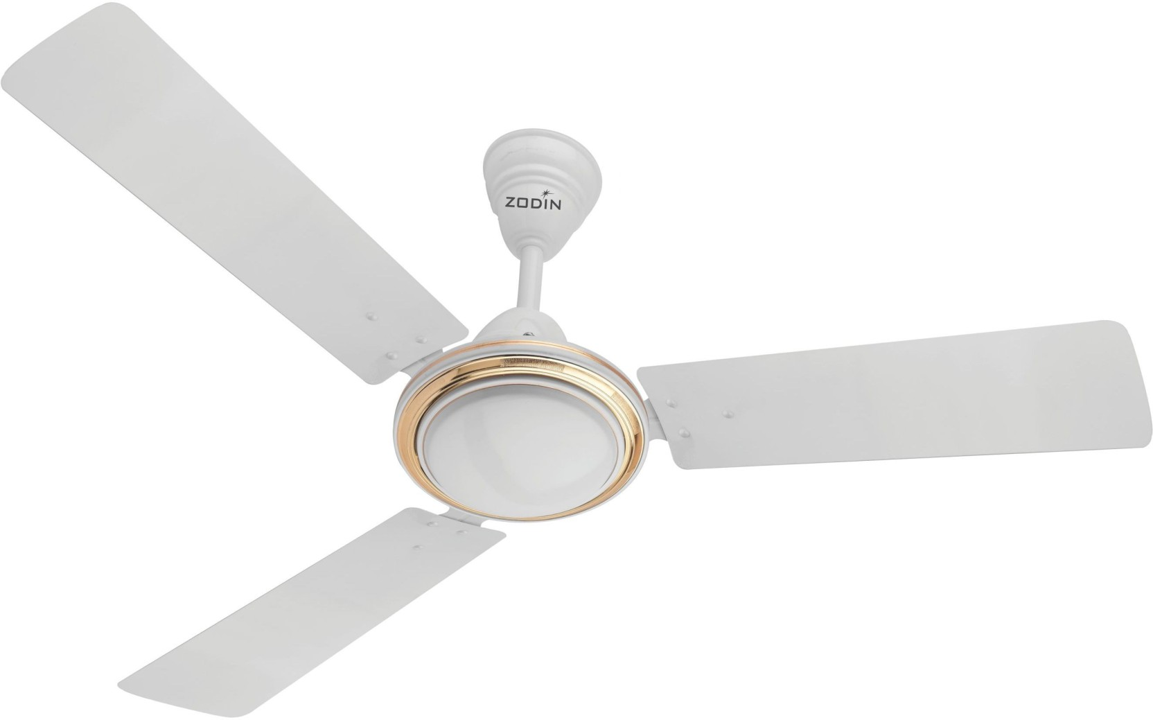 Zodin Rapid 1200mm High Speed 3 Blade Ceiling Fan Price In India Google On Wires And Wiring A Without Light Home