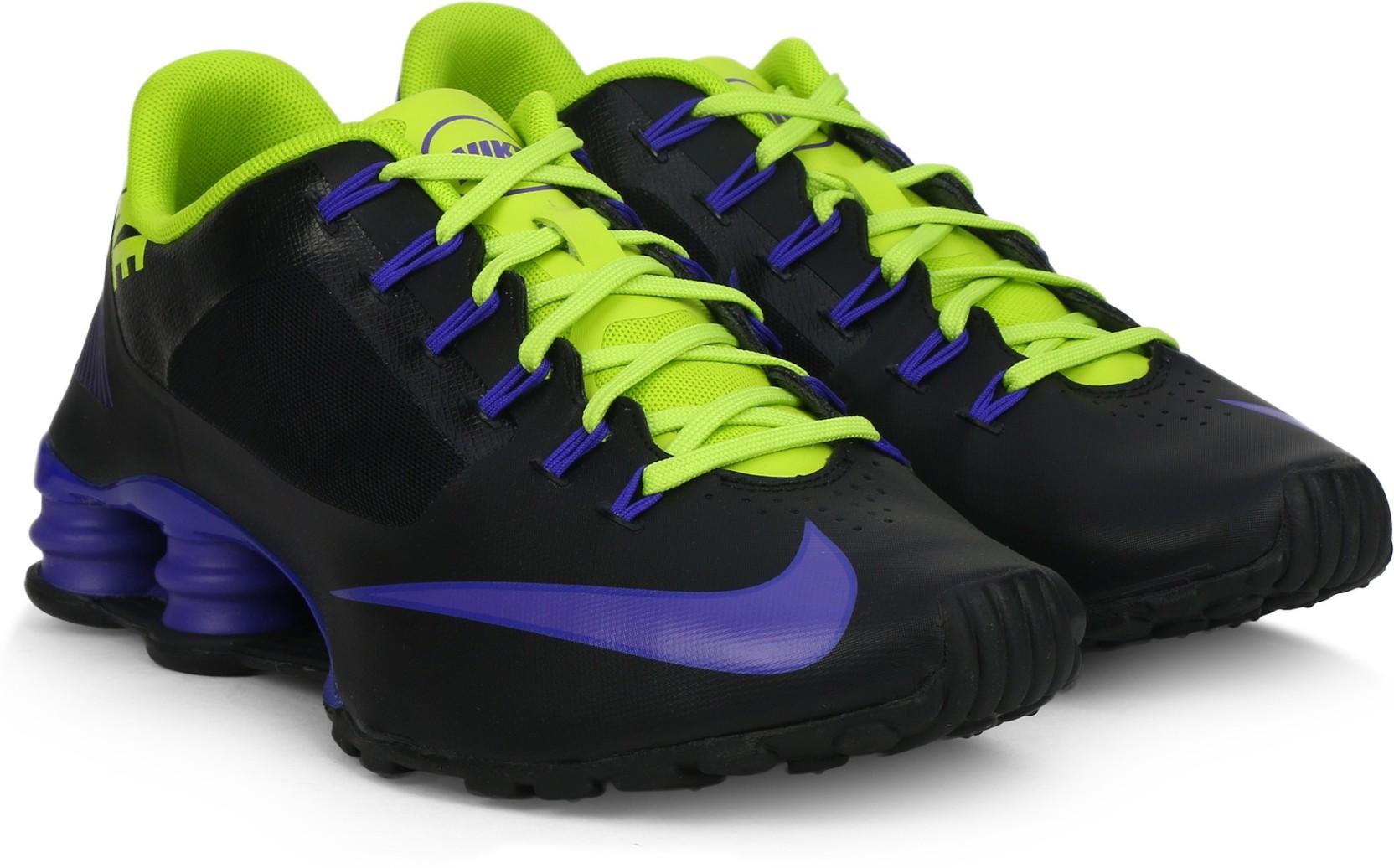 info for 15000 c1add ... original 22221 38b27  czech nike shox superfly r4 running shoes for men  black 0ecdf b5e7d