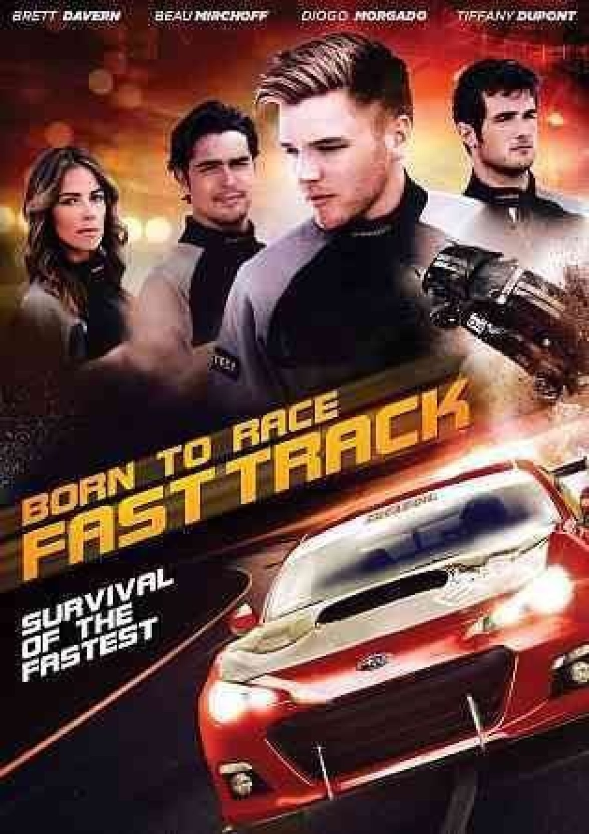 Born To Racefast Track Price In India Buy Name Of The Subaru Race Add Cart