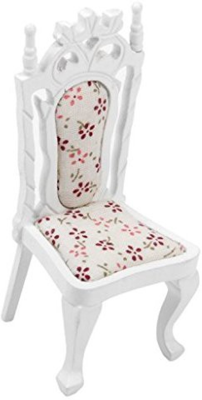 Funky Dollhouse Living Room Furniture Embellishment - Living Room ...