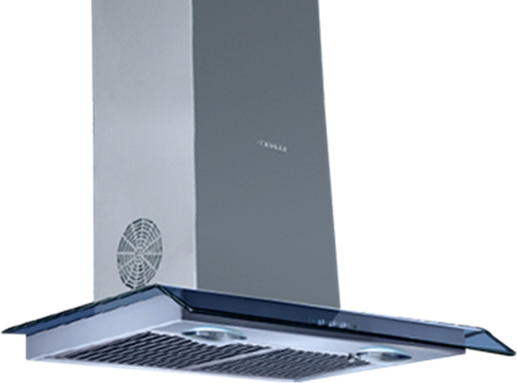 Faber Arco 3D t2s2 Max 90 cms LTW Wall Mounted Chimney Price in ...