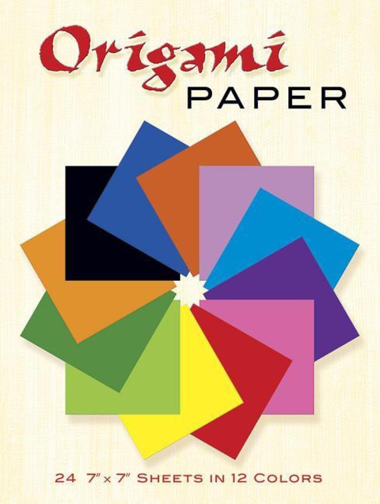 origami paper buy india