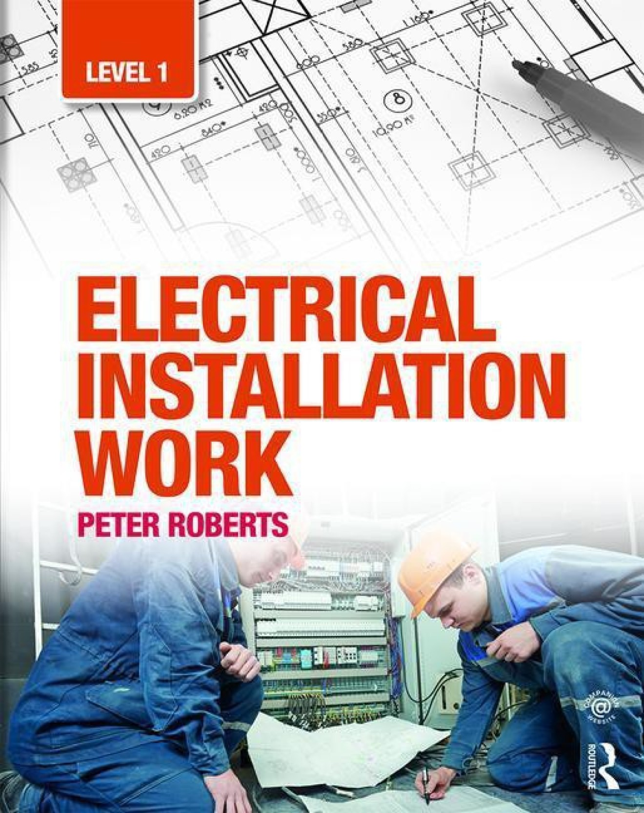Electrical Installation Work Level 1 Buy Iet Wiring Regulations 17th Edition Amendment 2 Add To Cart